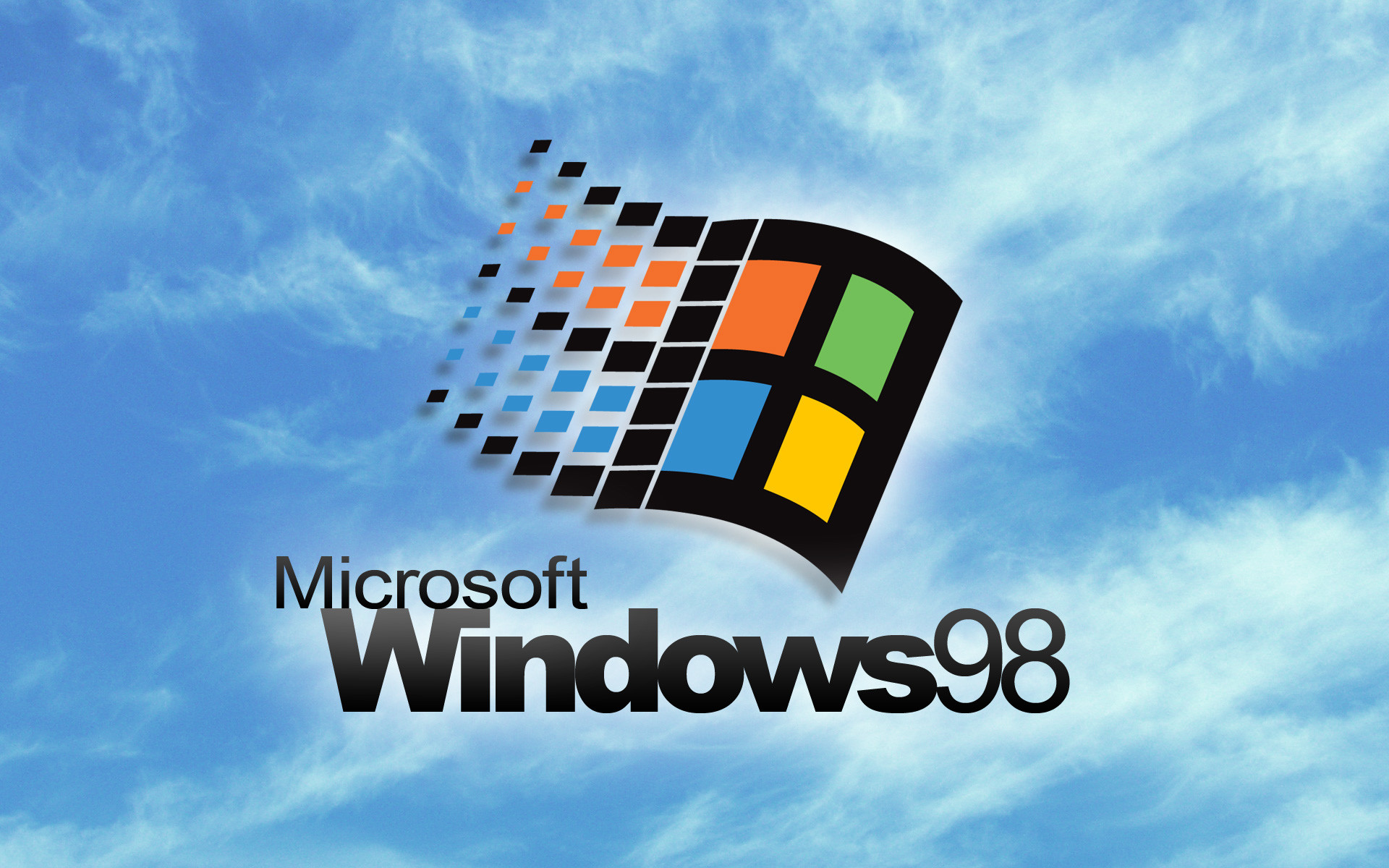 windows 2000 professional wallpaper  u00b7 u2460 wallpapertag