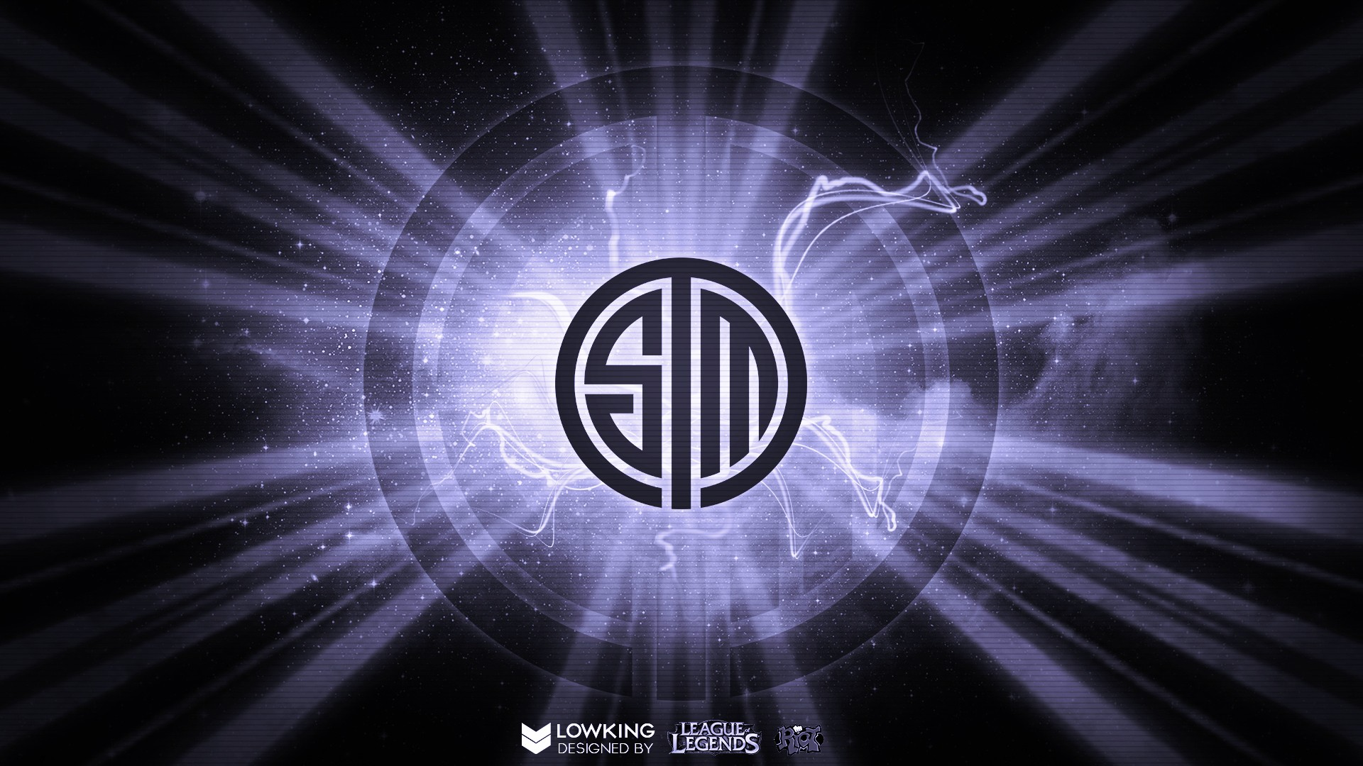TSM Wallpaper ·① Download Free Awesome Full HD Wallpapers