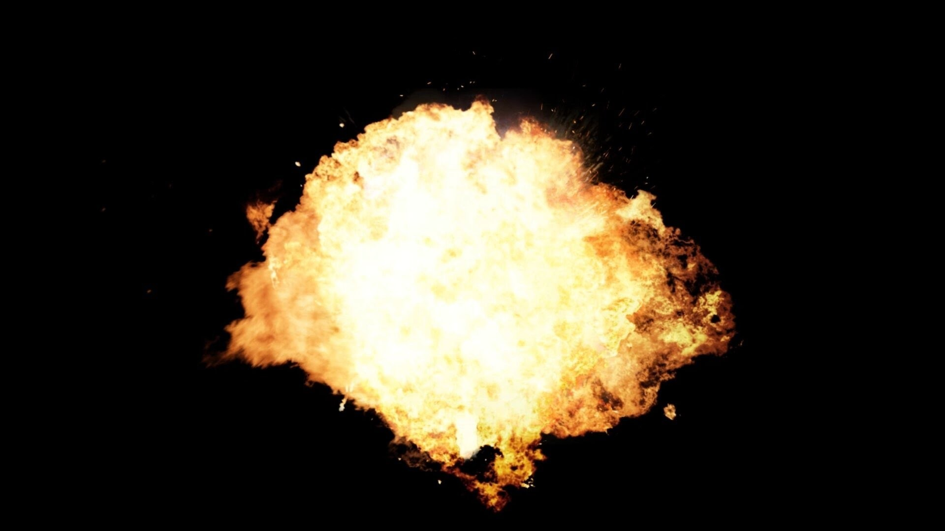 explosion background 183�� download free hd wallpapers for