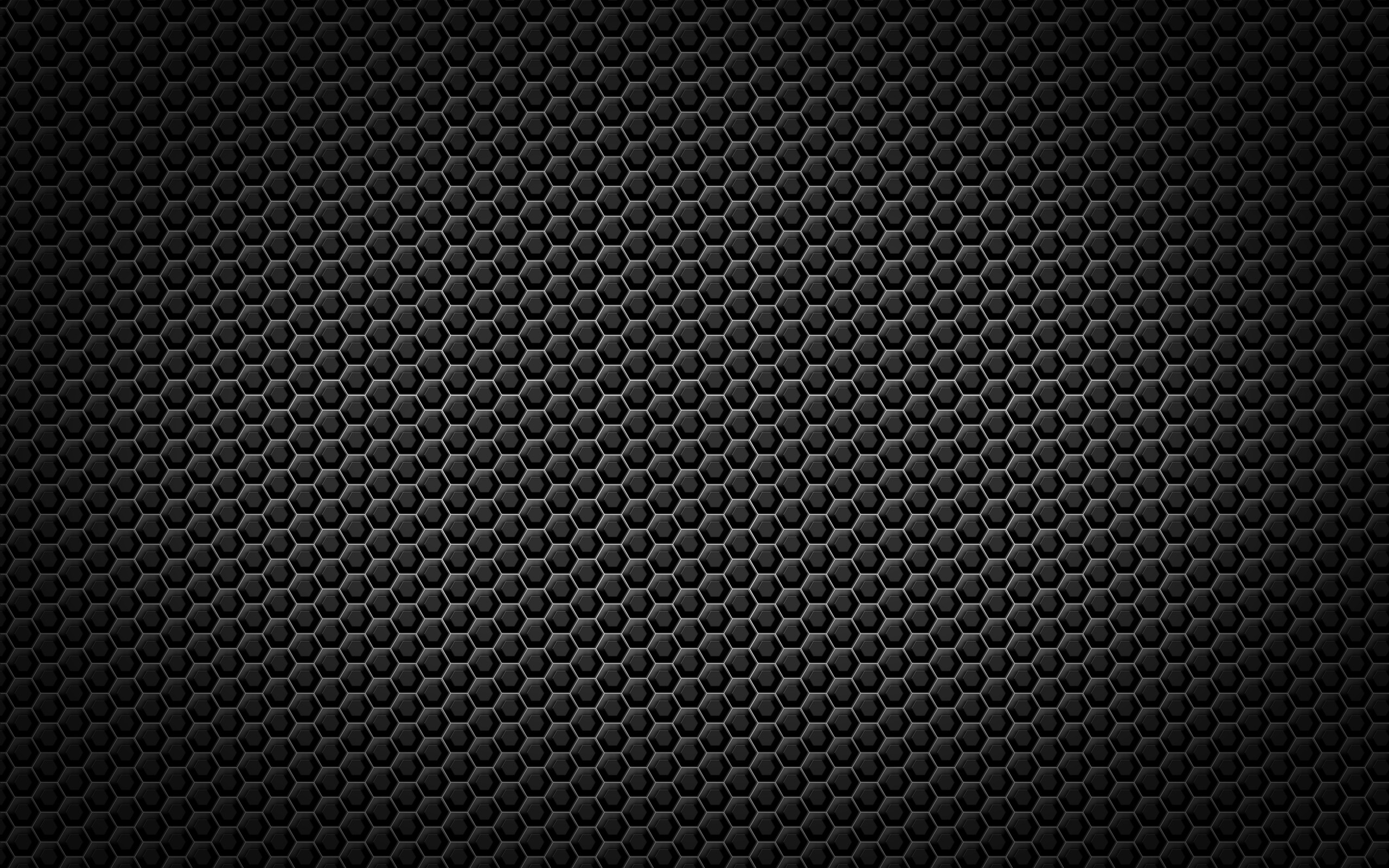 Black background image Download free cool full HD wallpapers