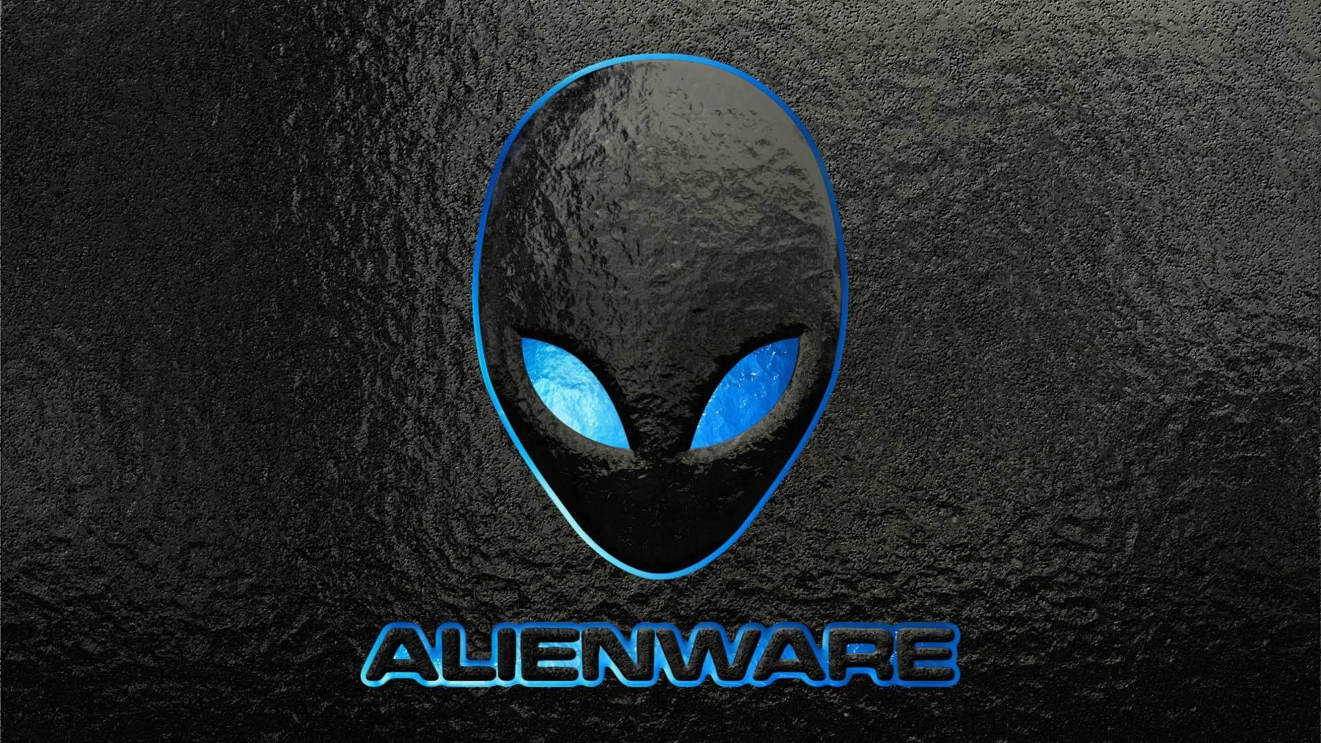 Hd alienware wallpaper 1920x1200 alienware hd widescreen wallpaper voltagebd Images