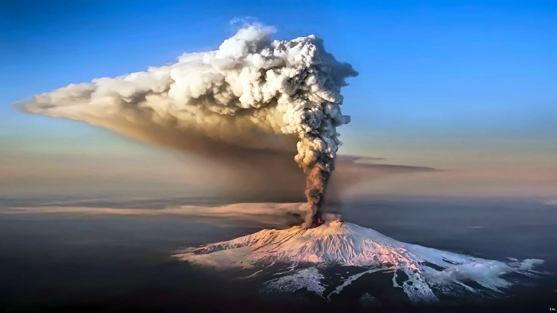 www vulkan
