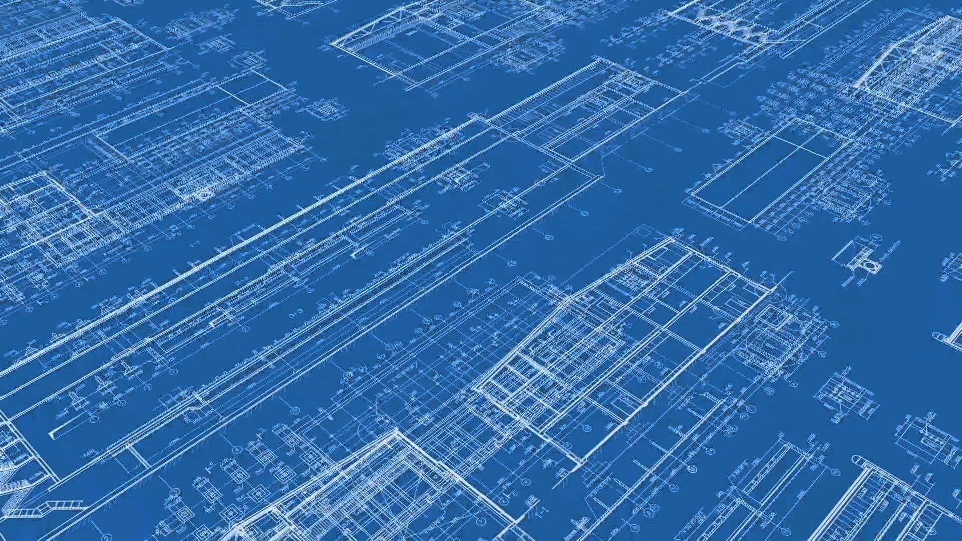 Blueprint background download free cool hd backgrounds for Blueprint builder free