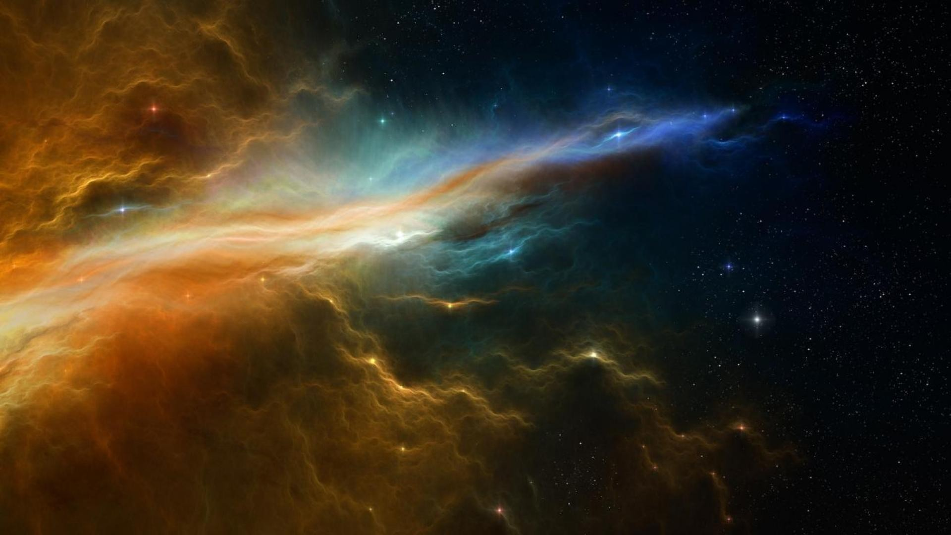 Cosmos Wallpaper Download Free Amazing High Resolution