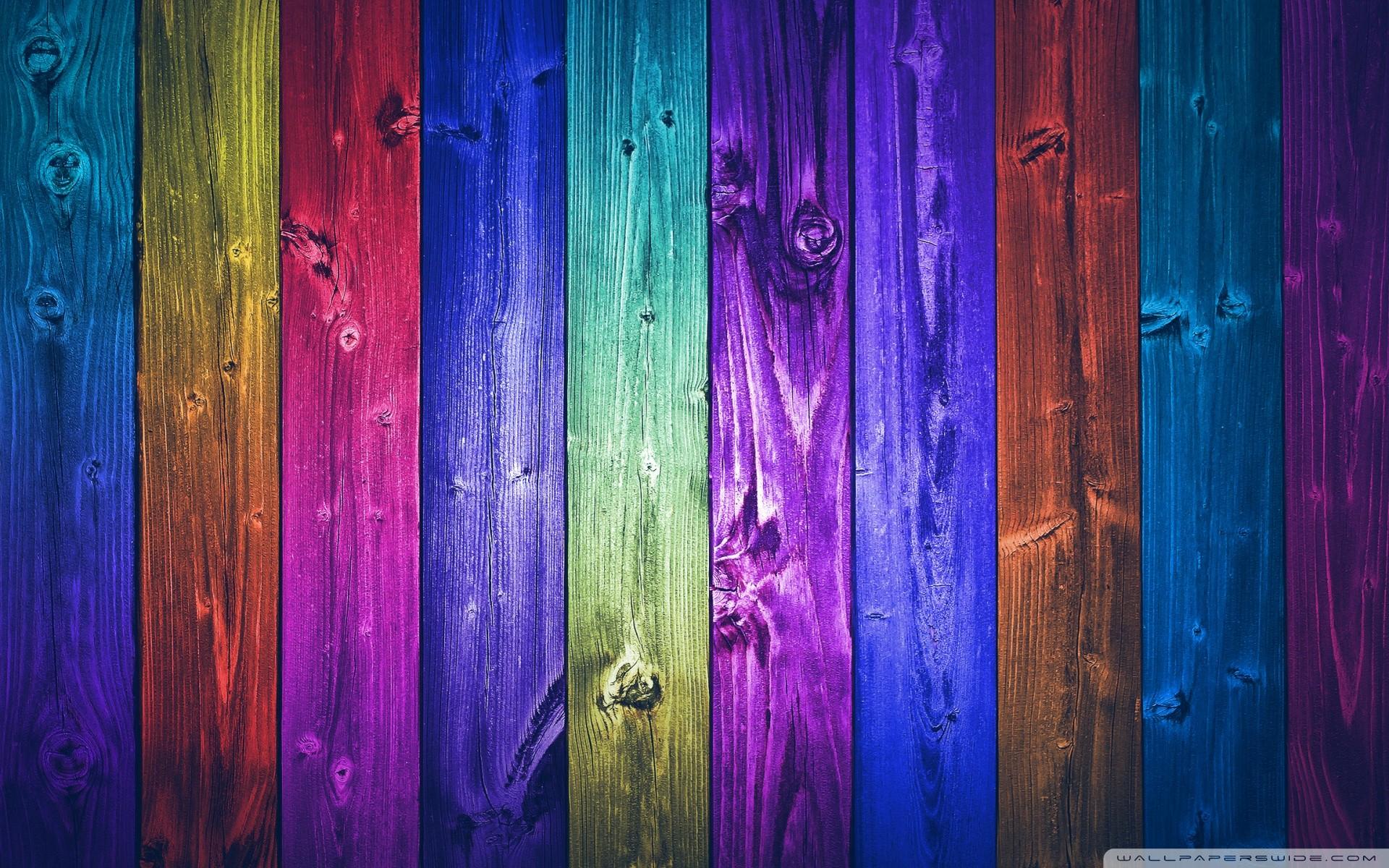 Hd Colorful Wallpaper Wallpapertag