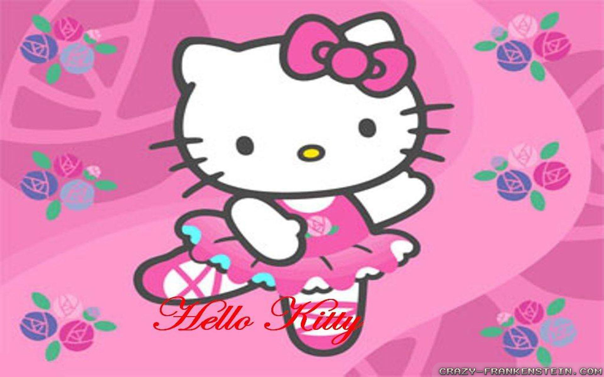 Amazing Wallpaper High Resolution Hello Kitty - 610361-download-free-hello-kitty-spring-wallpaper-1920x1200  2018_16398.jpg