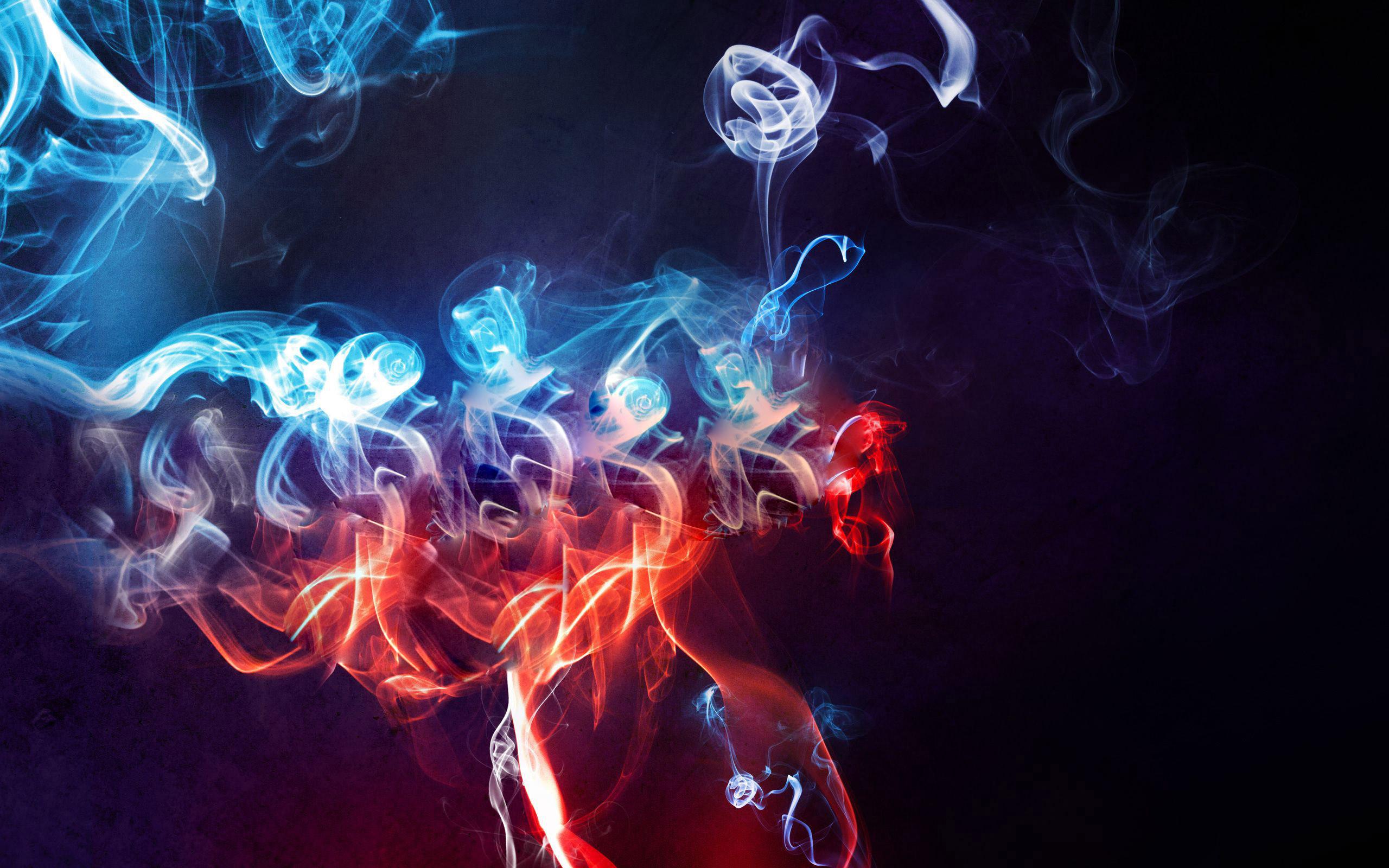 Smoke  № 2315082 бесплатно