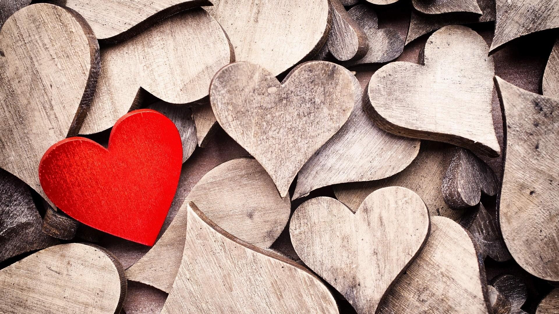 Beautiful Love Wallpaper Wallpapertag