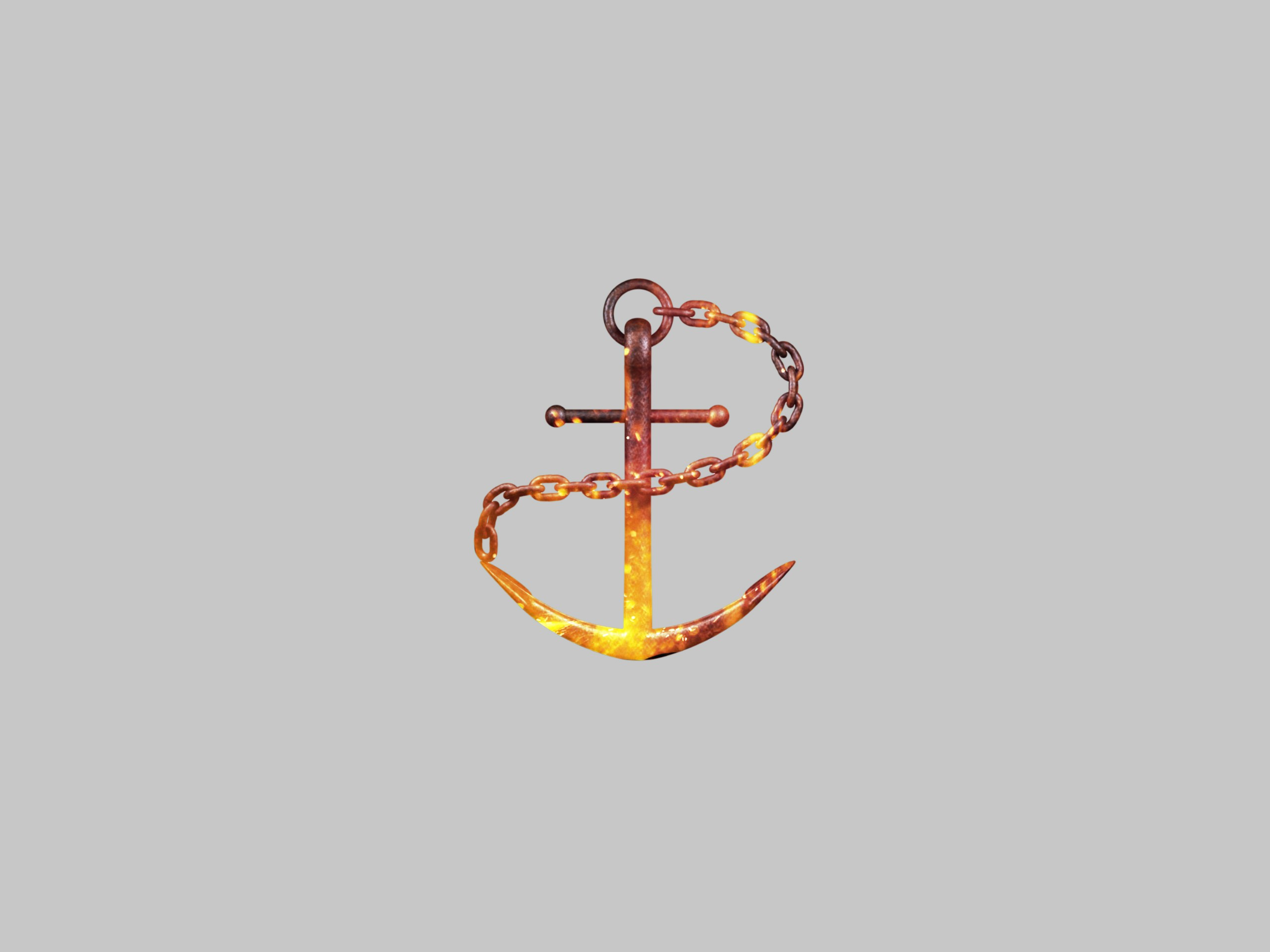 anchor iphone wallpaper anchor wallpaper 183 free hd wallpapers for 10072
