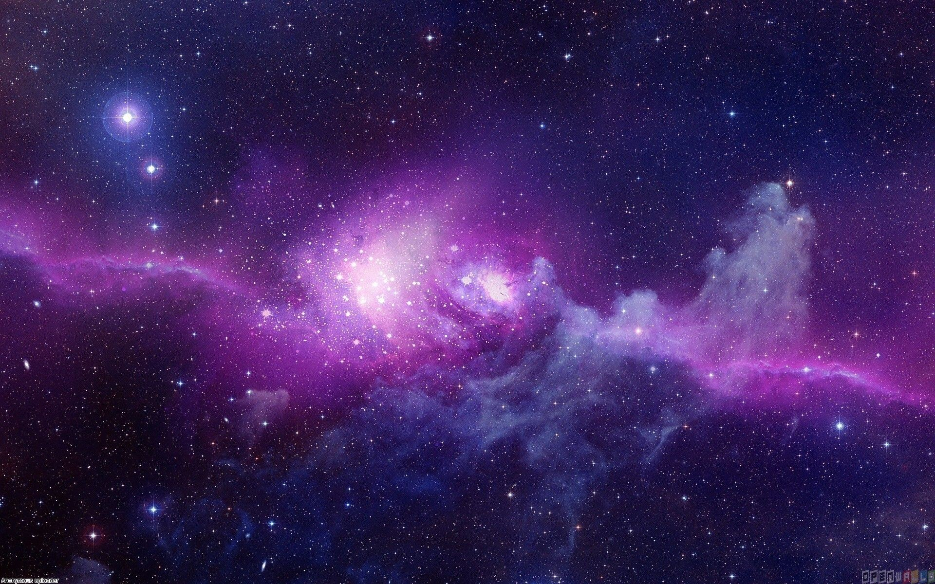 Space background tumblr download free beautiful hd wallpapers space wallpaper tumblr voltagebd Choice Image