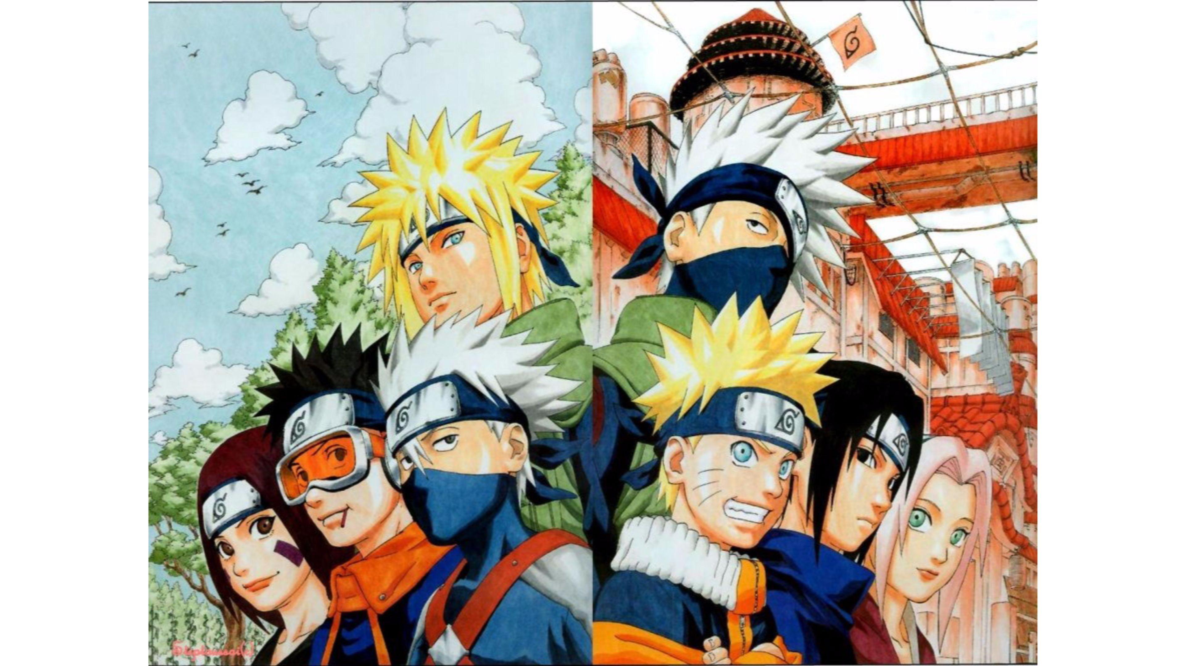 Download 9000 Wallpaper Anime 4k Full Hd HD Gratis