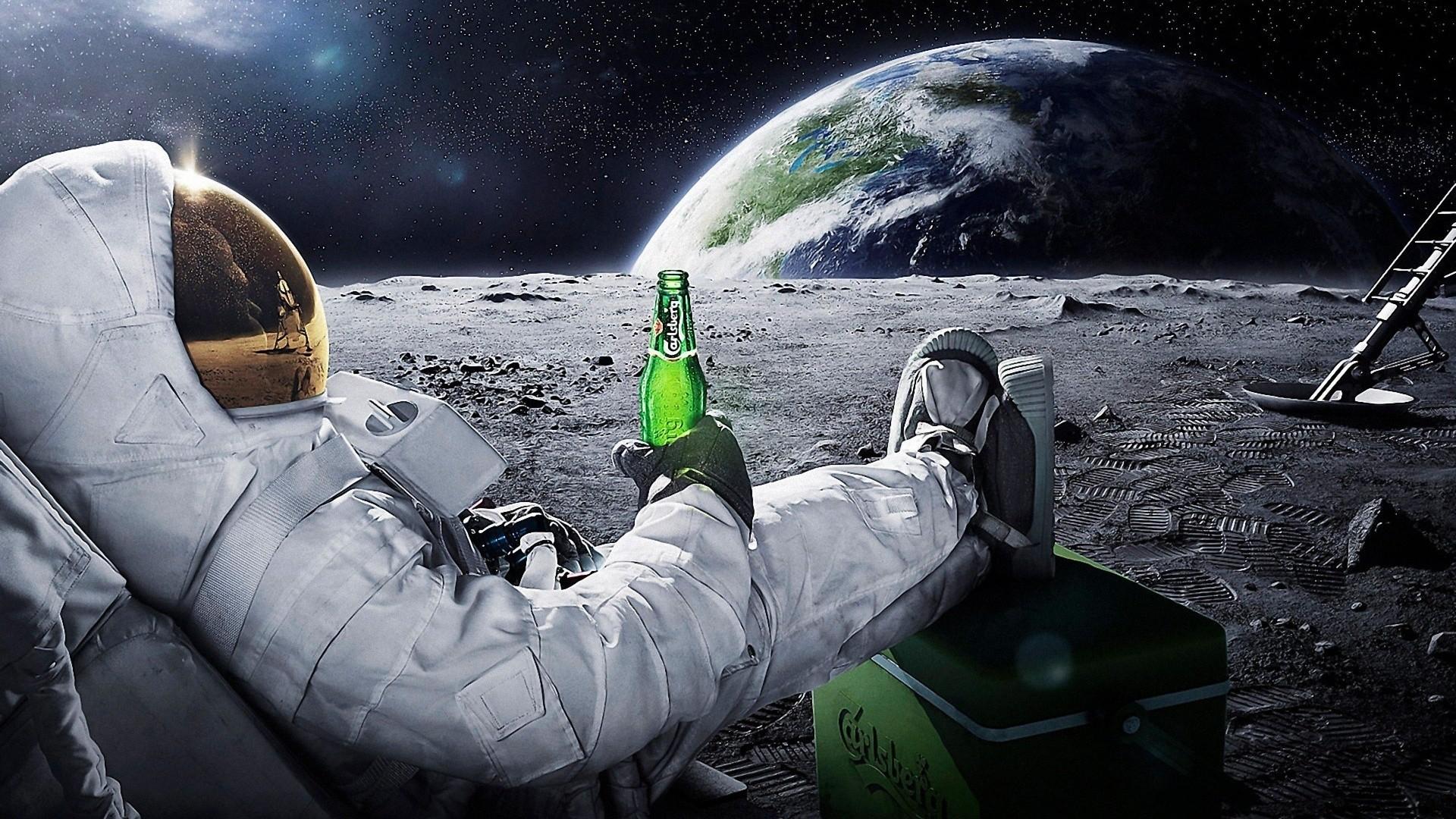 Ahoodie | Nike swoosh .