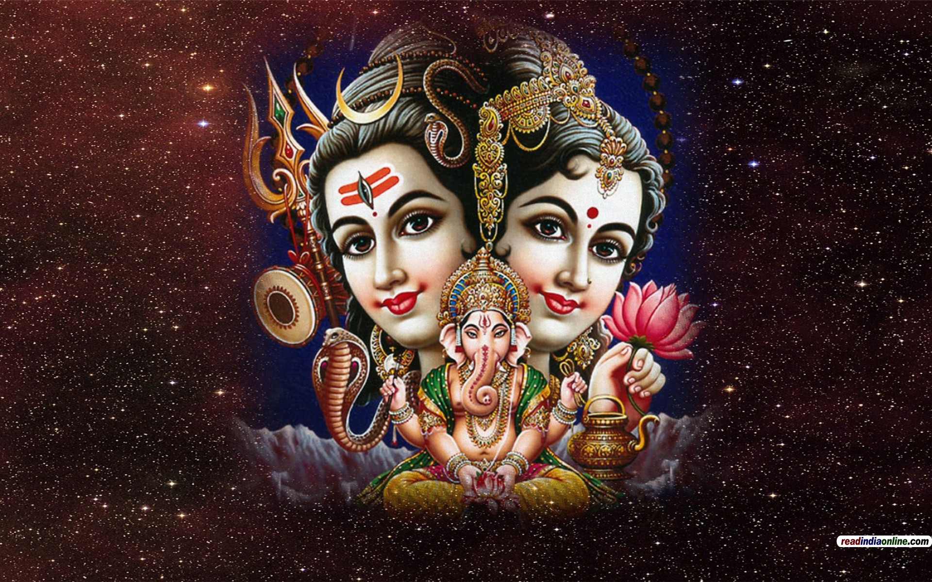Hd God Wallpaper Download 78 God Wallpapers Images In The Best