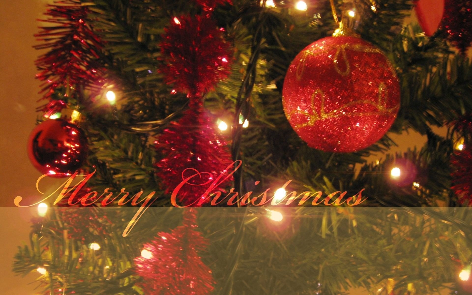 56+ Christian Christmas backgrounds ·① Download free cool ...