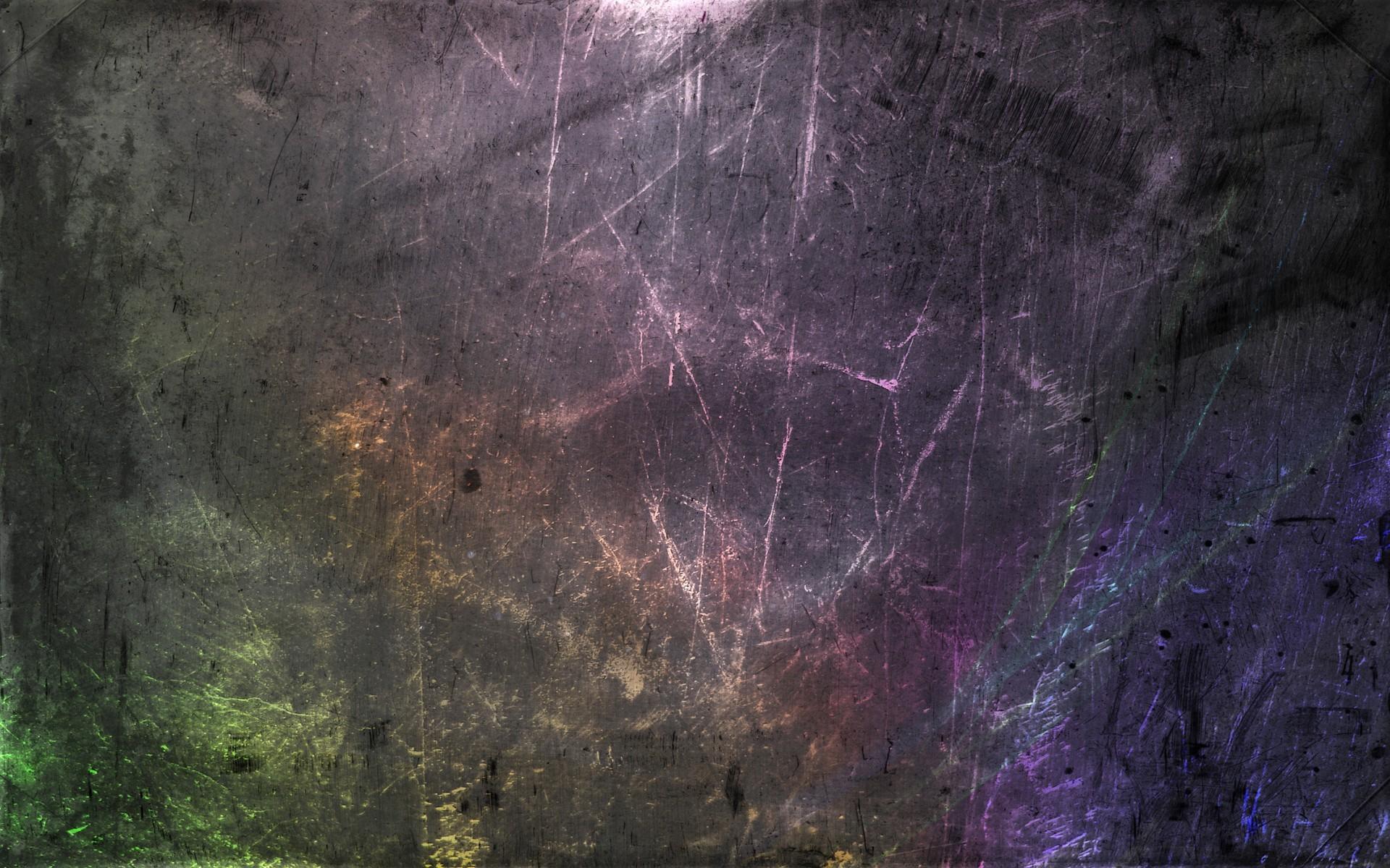Grunge background Tumblr ·① Download free amazing HD ...