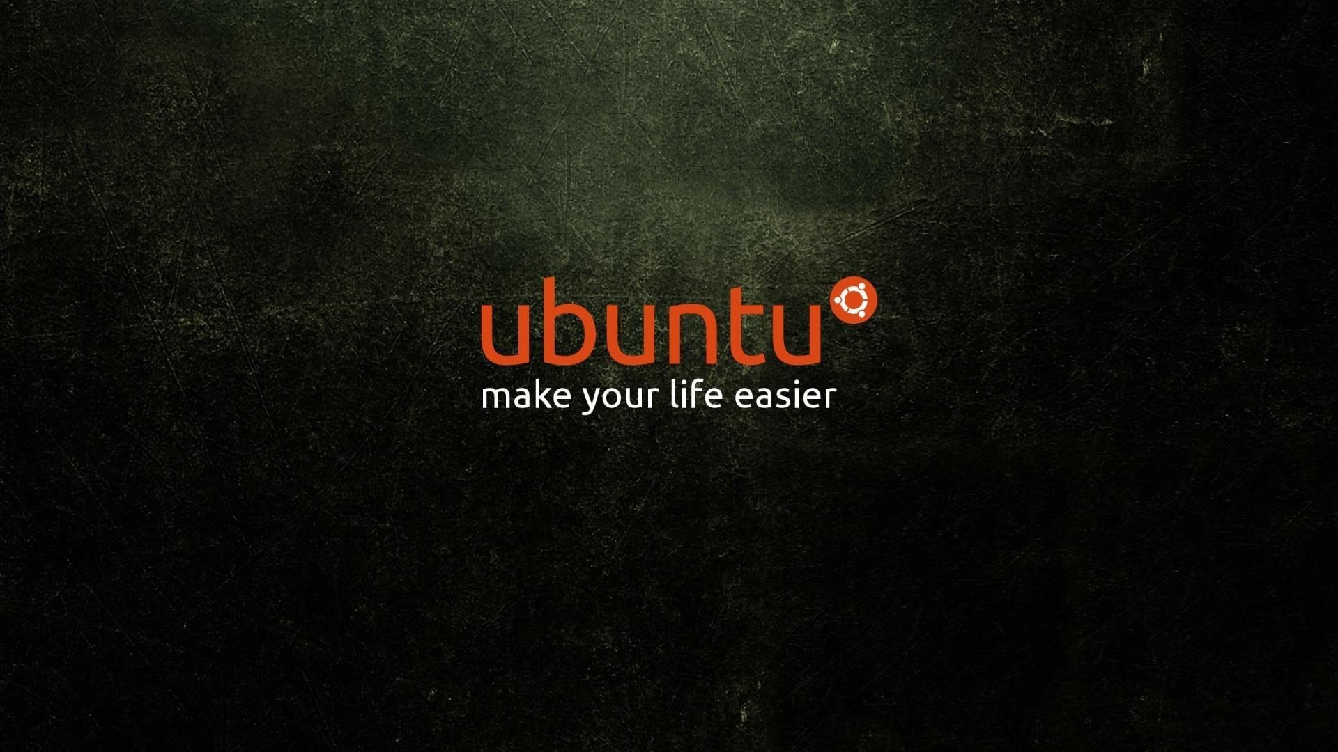 1920x1080 10 ubuntu wallpaper location hd10 600x338