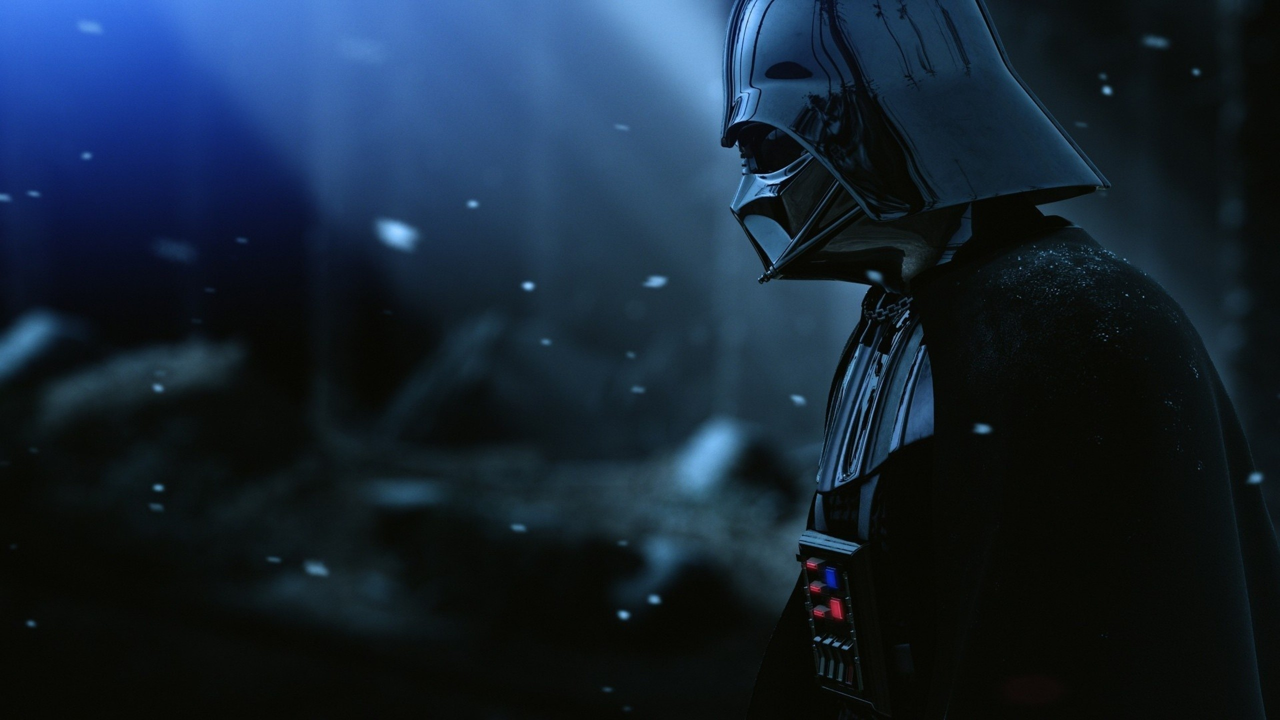 2560x1440 HD Wallpapers Darthvader Starwars Download Preview