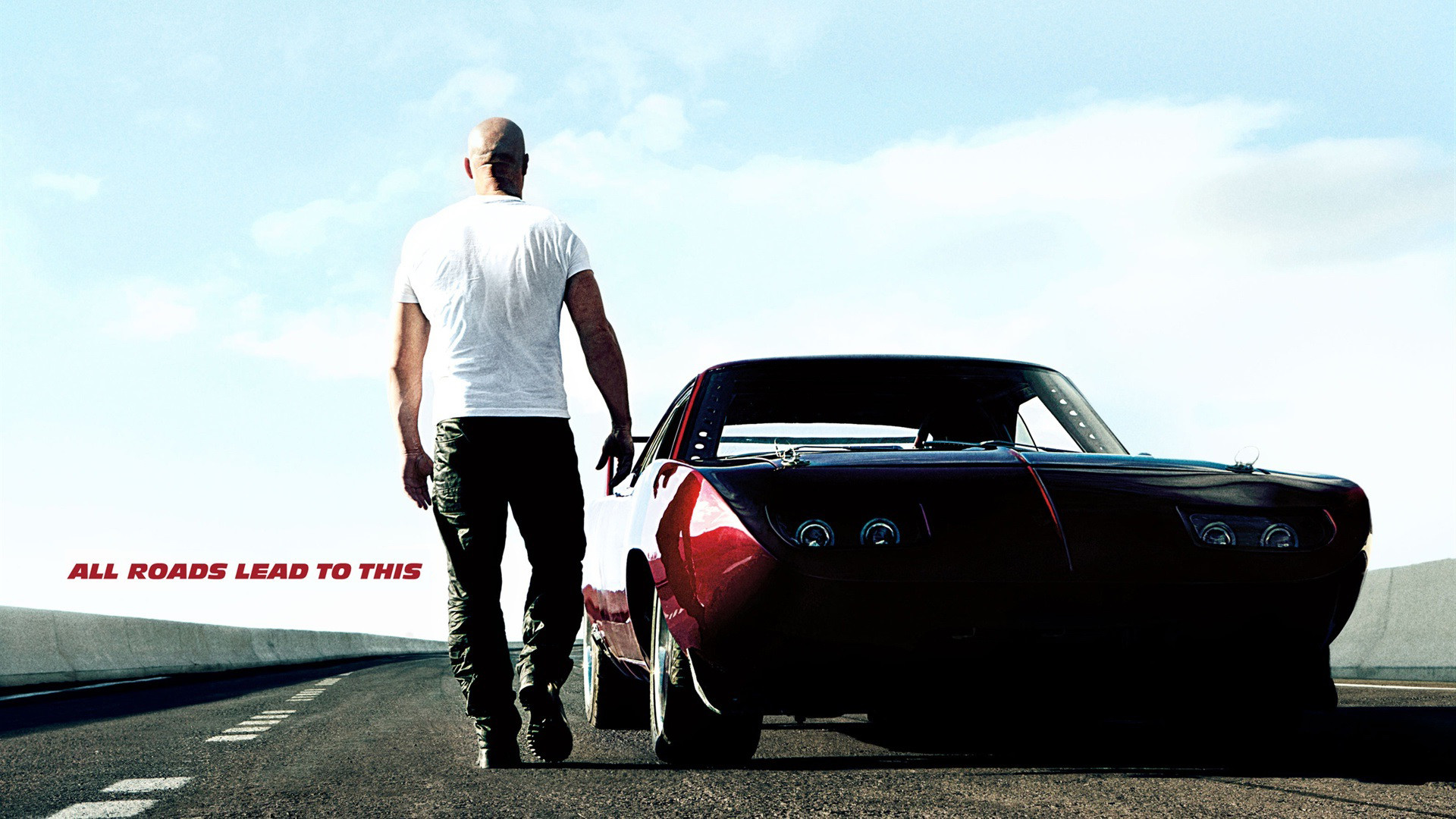 Fast And The Furious 7 Wallpaper: Fast And Furious 7 Wallpapers ·① WallpaperTag