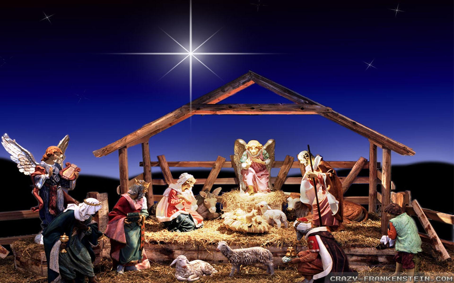 nativity wallpaper  u00b7 u2460 download free beautiful full hd