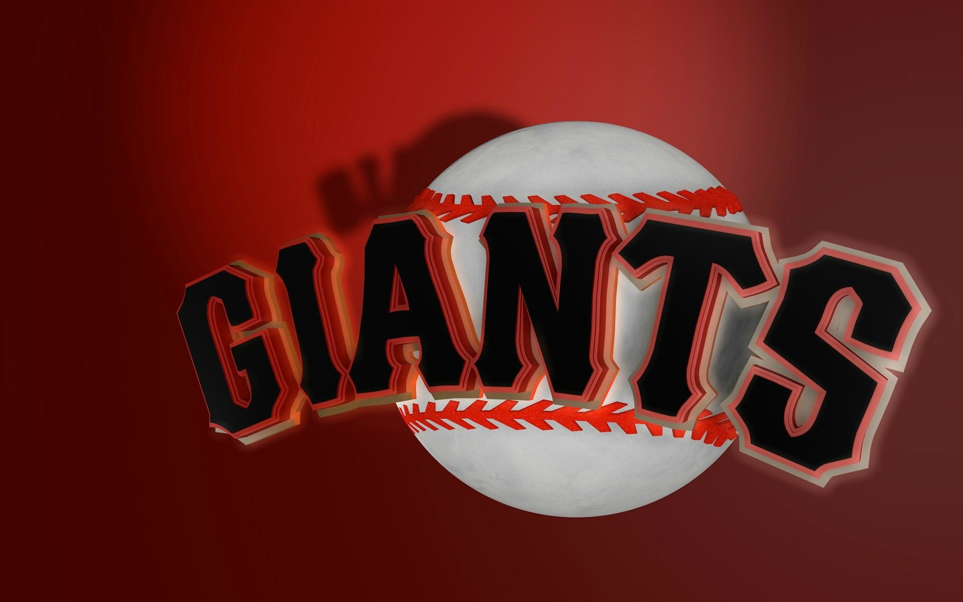 giants world series wallpaper