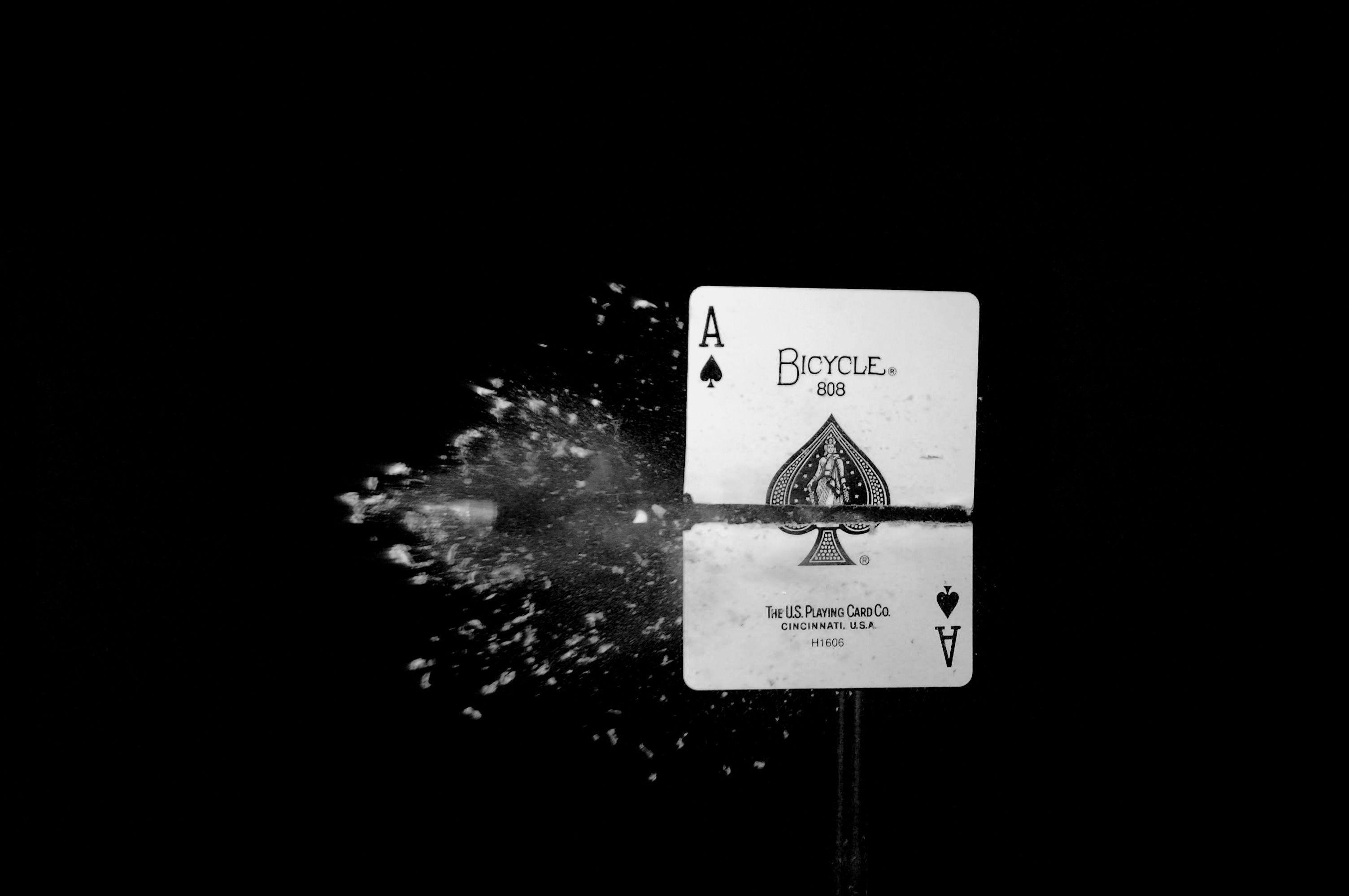 ace of spade wallpaper  Ace of Spades Wallpapers ·①