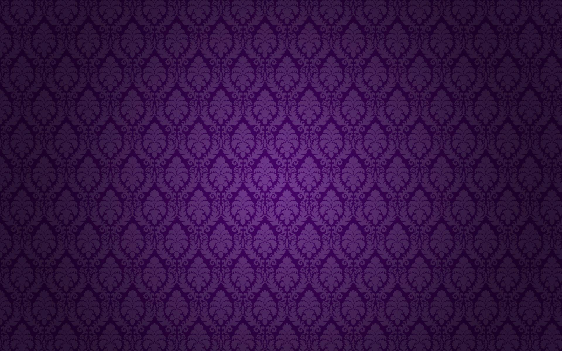 1920x1200 Dark Purple Wallpapers