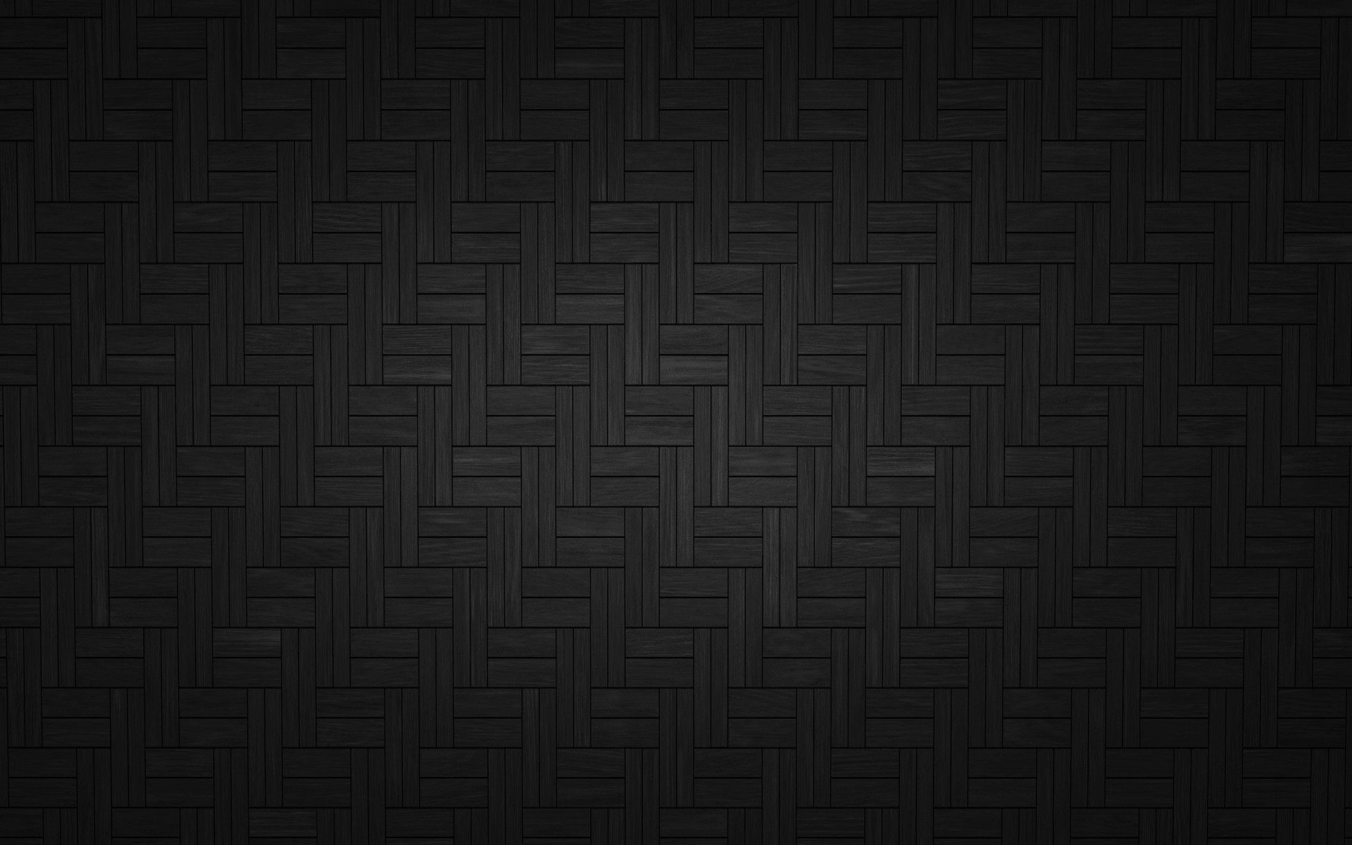 Best 25 Wallpapers Ipad Ideas On Pinterest: Black Textured Background ·① Download Free Amazing Full HD