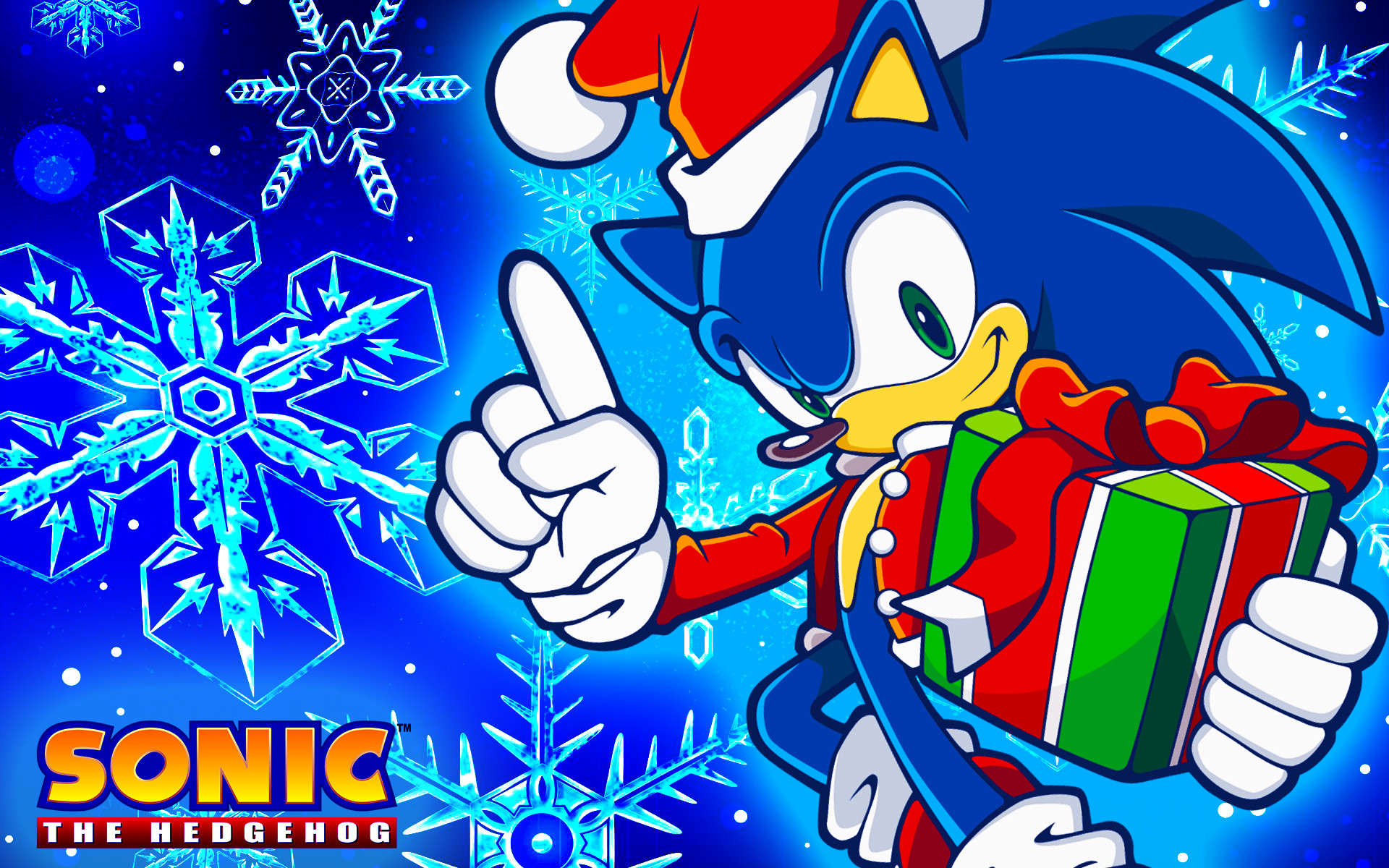 Sonic X Wallpapers ·① WallpaperTag