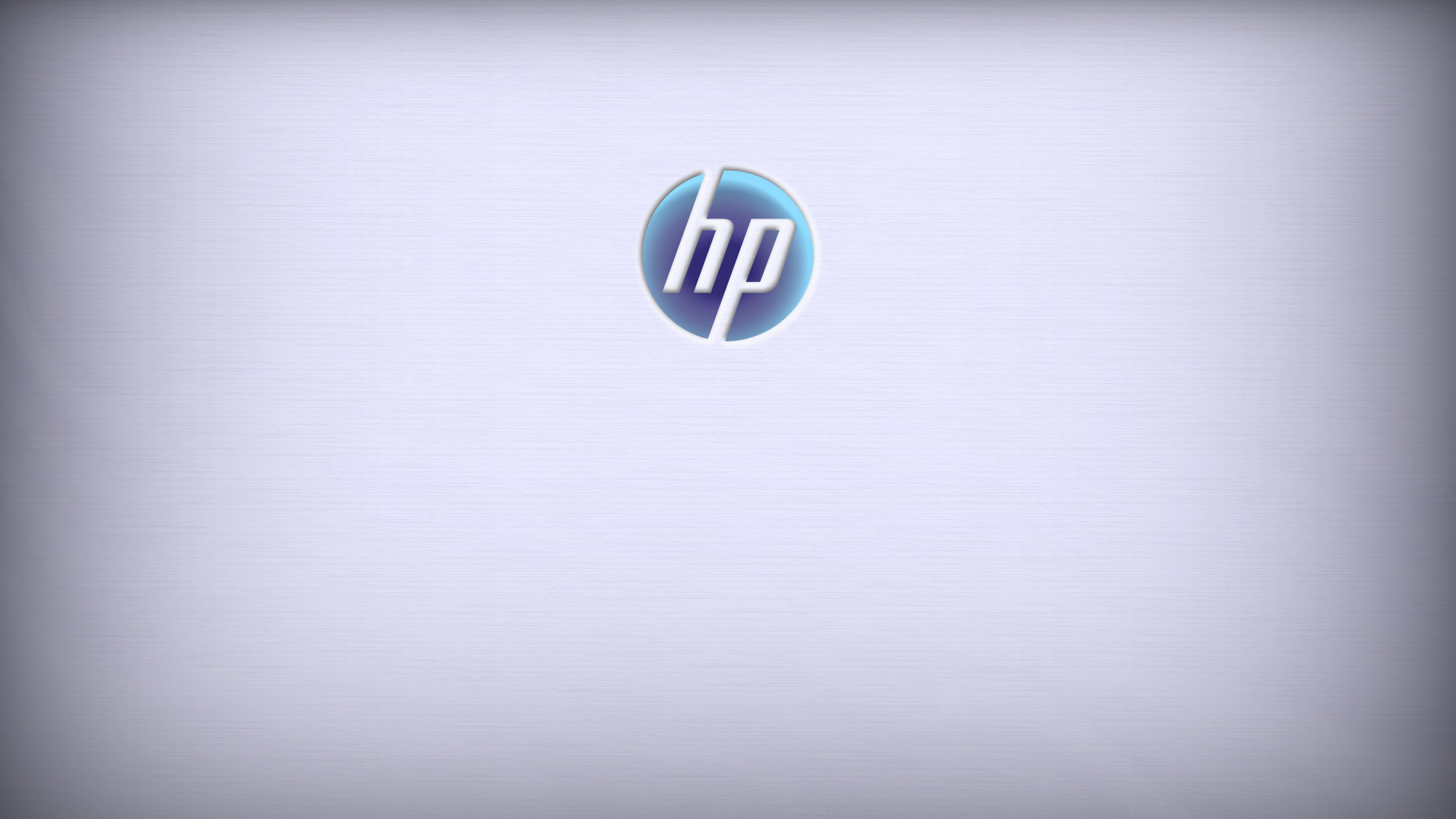 Hd Wallpapers For Laptop Hp