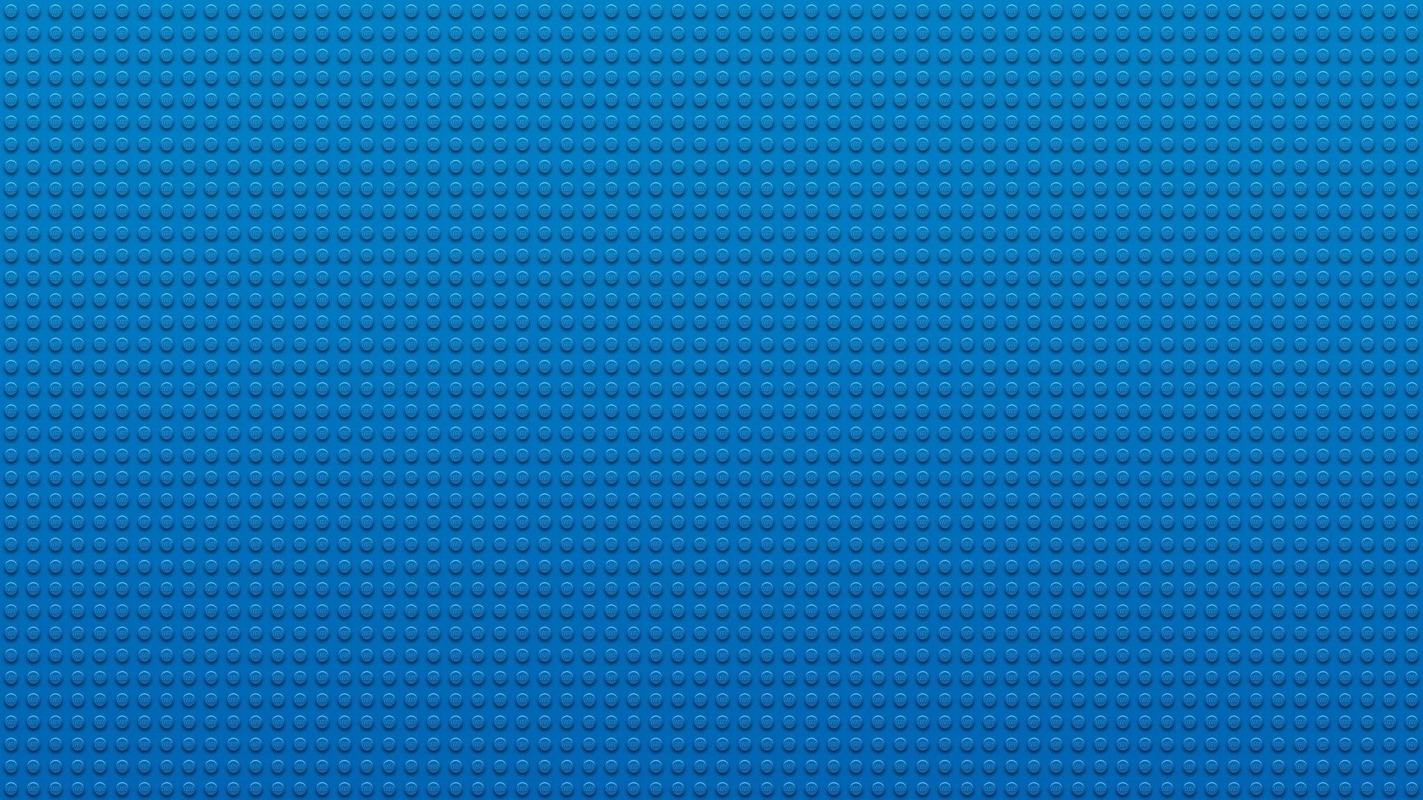 Lego Background 183 ① Download Free Cool Full Hd Wallpapers