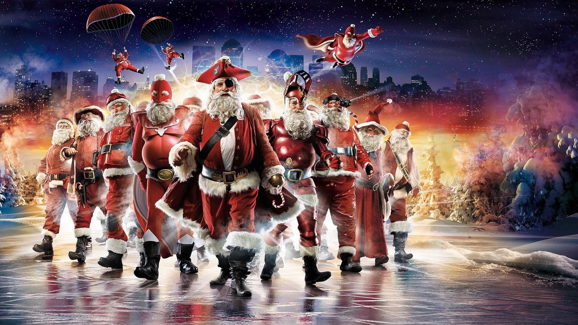Funny Christmas Desktop Backgrounds ·① WallpaperTag