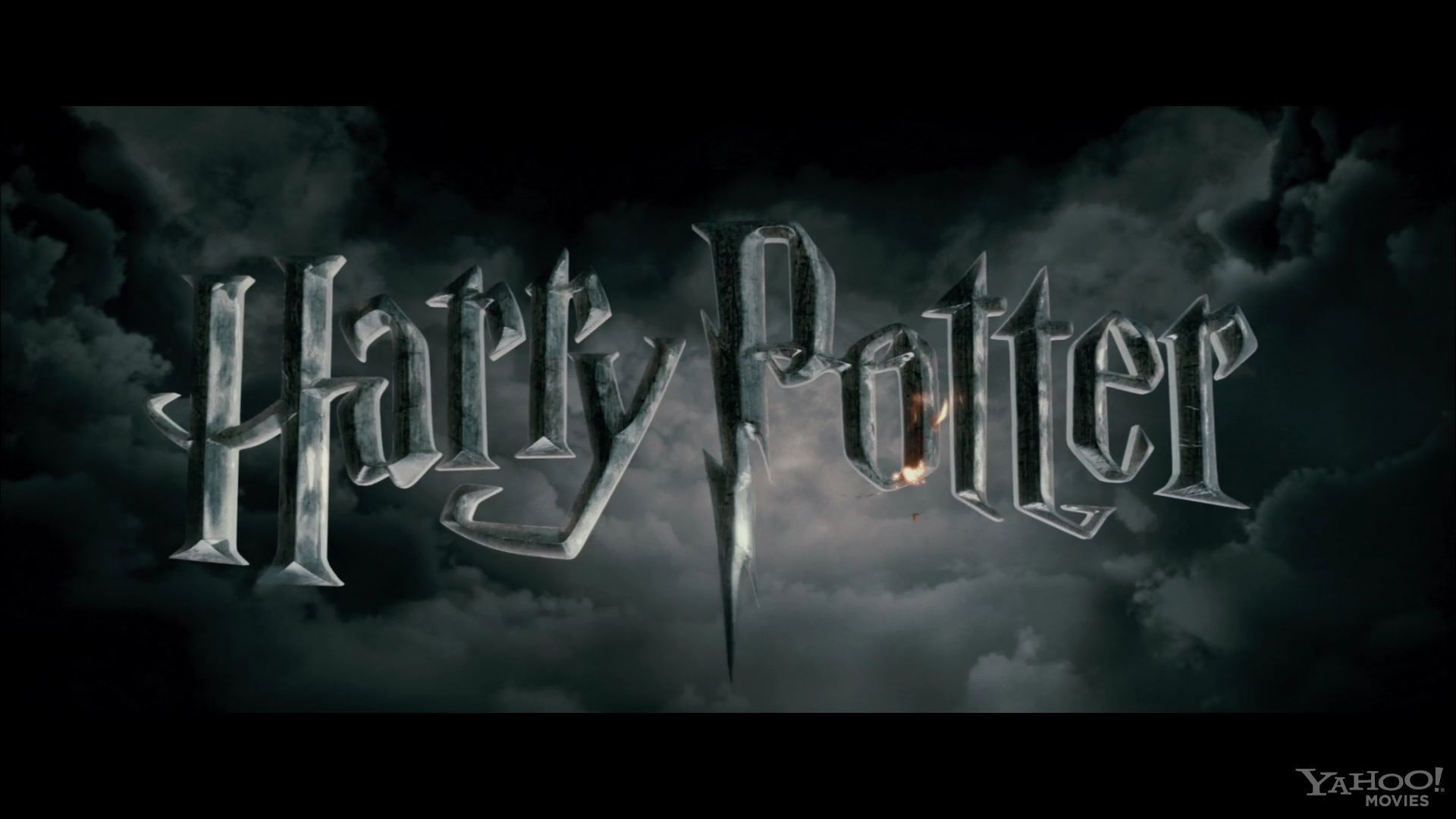 53 Harry Potter Backgrounds Download Free Beautiful Full Hd
