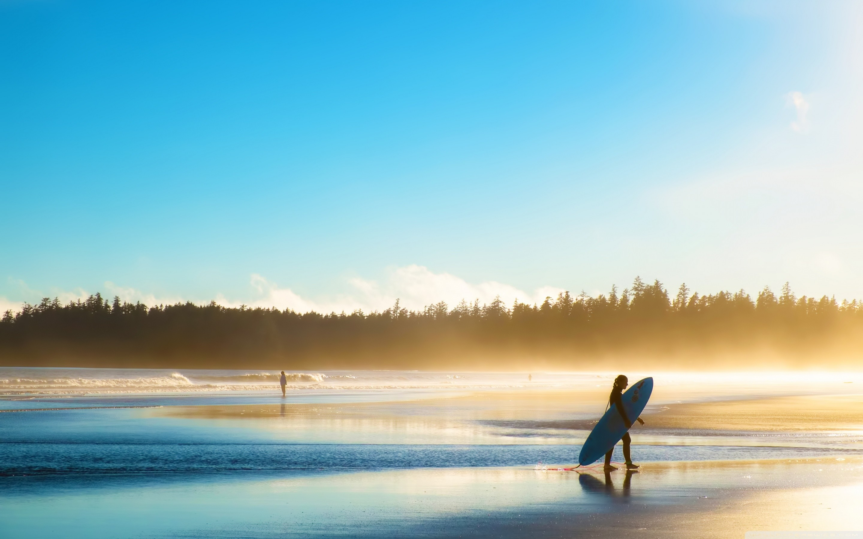 Hd Surfing Wallpaper Wallpapertag