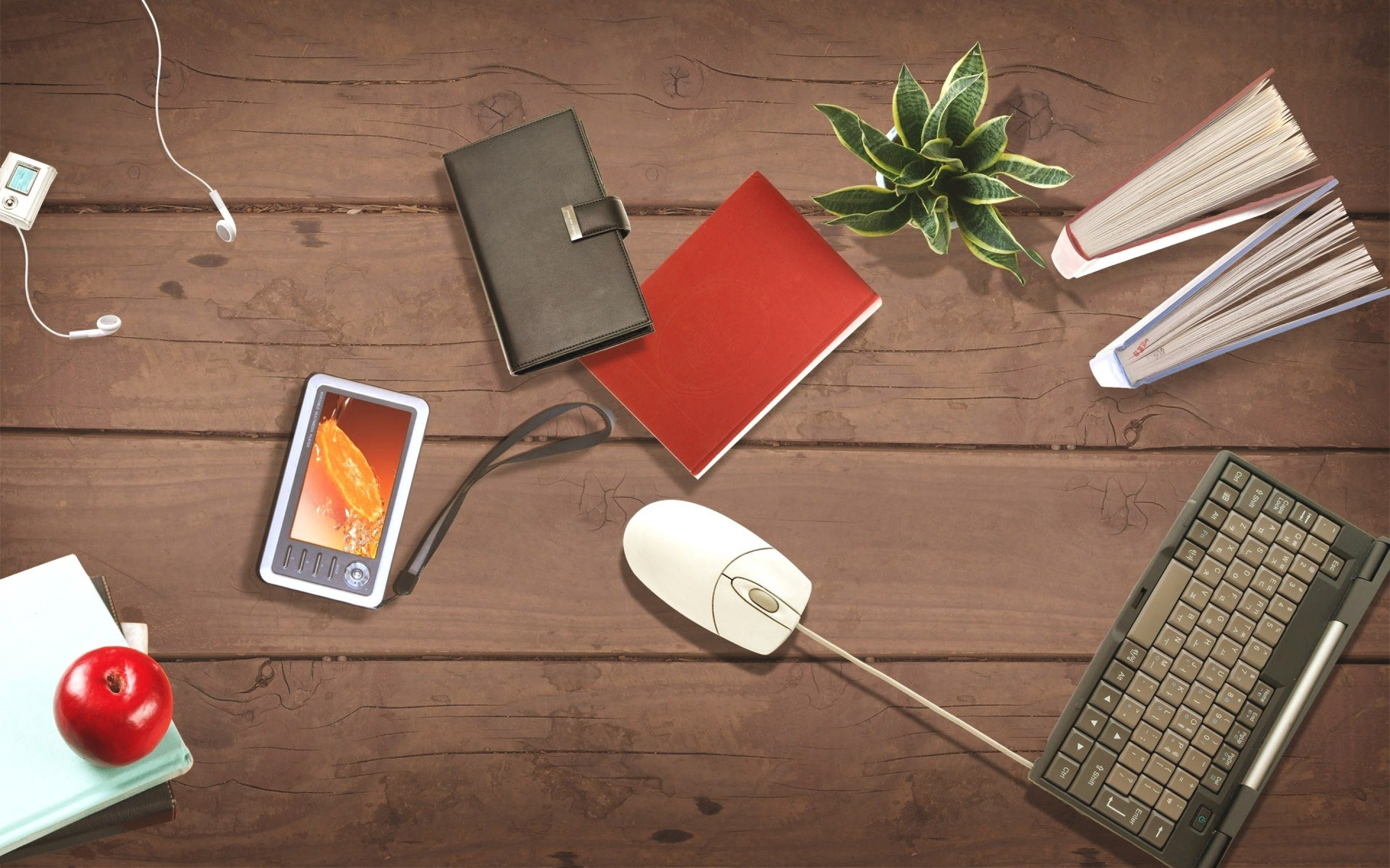 Desk wallpaper ·â' Download free amazing full HD wallpapers for