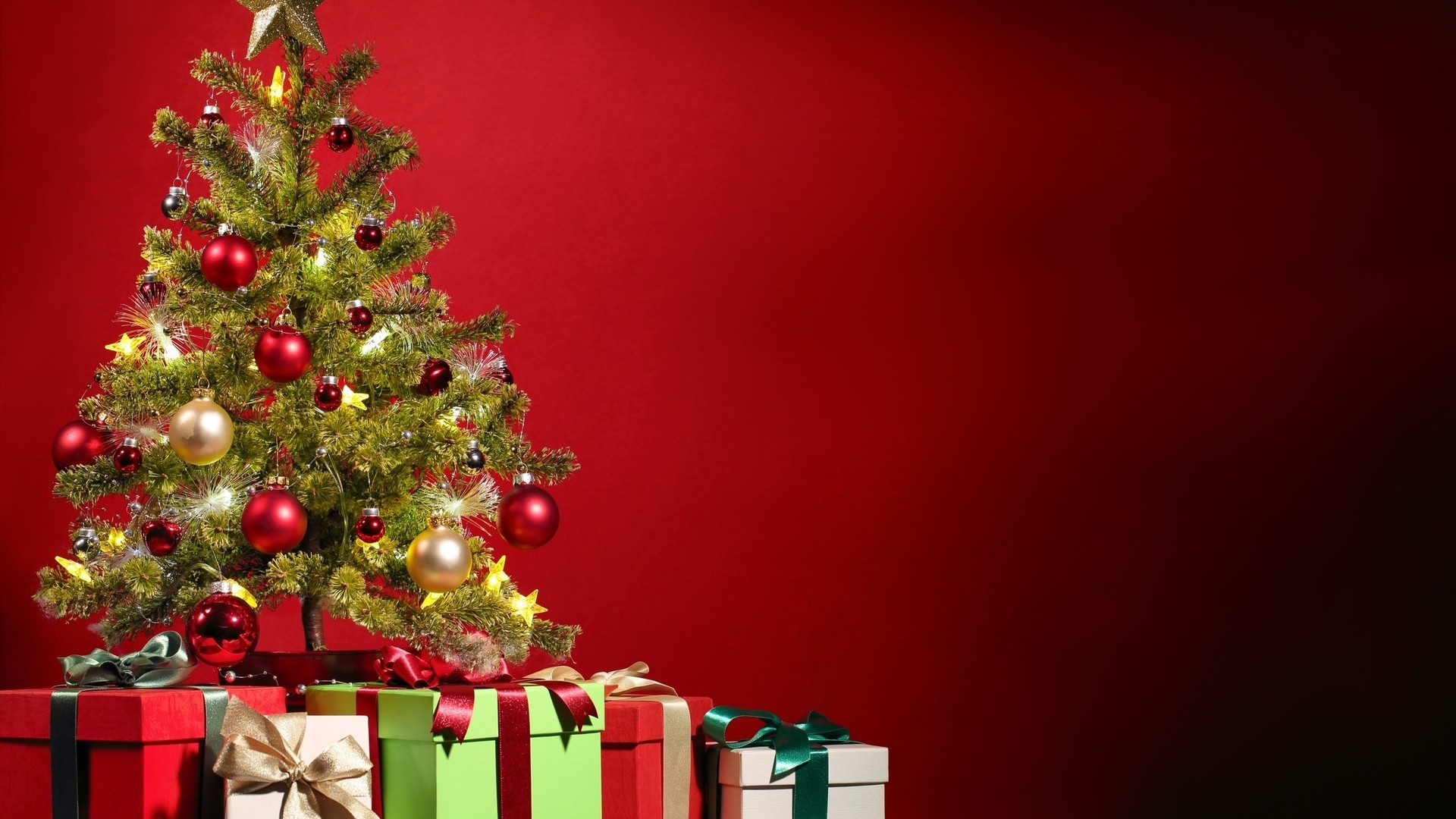 Christmas Hd Wallpapers 1080p.Xmas Wallpaper Download Free Awesome Wallpapers For