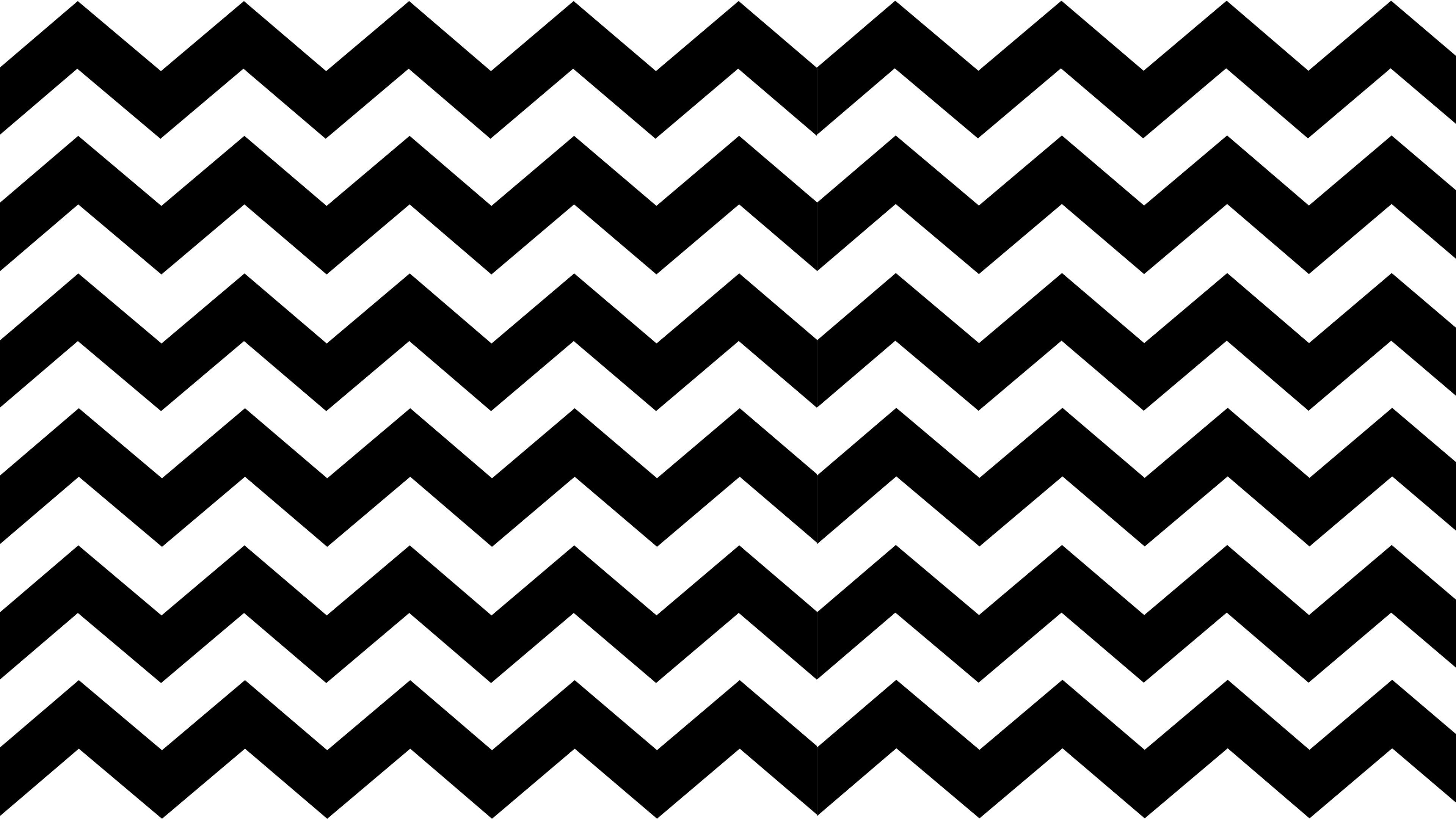 chevron pattern svg - HD3840×2160
