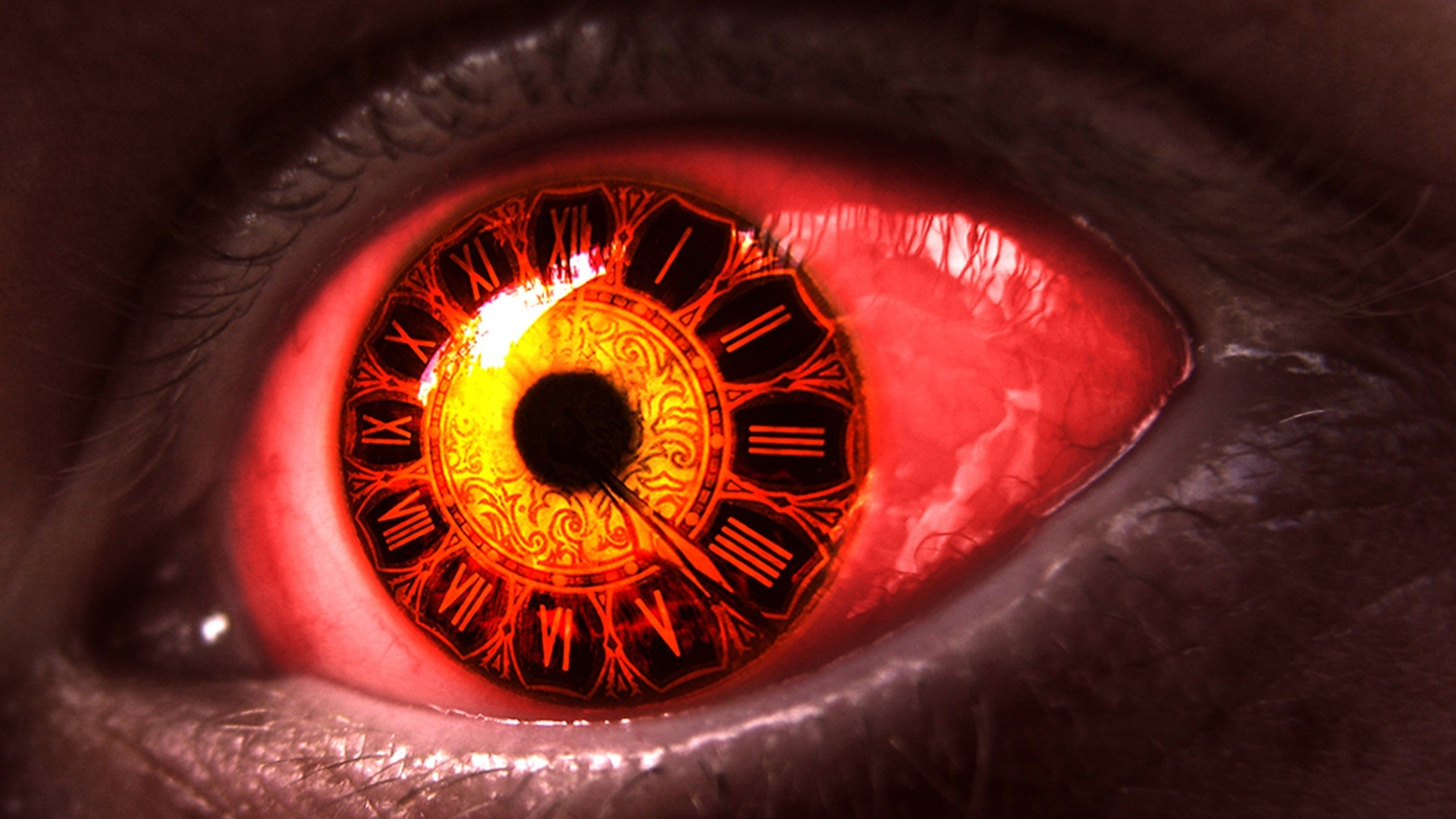 red eye iphone horror wallpaper 183 free amazing wallpapers for 12843