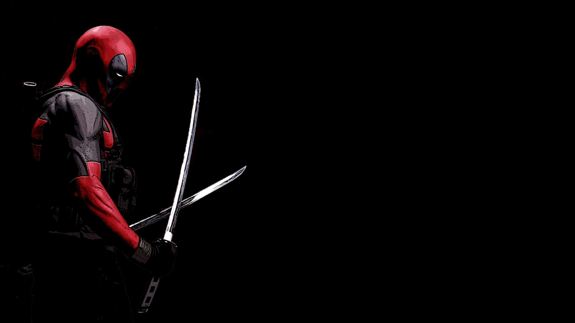 Deadpool Hd Wallpaper Download Free Cool Backgrounds For Desktop