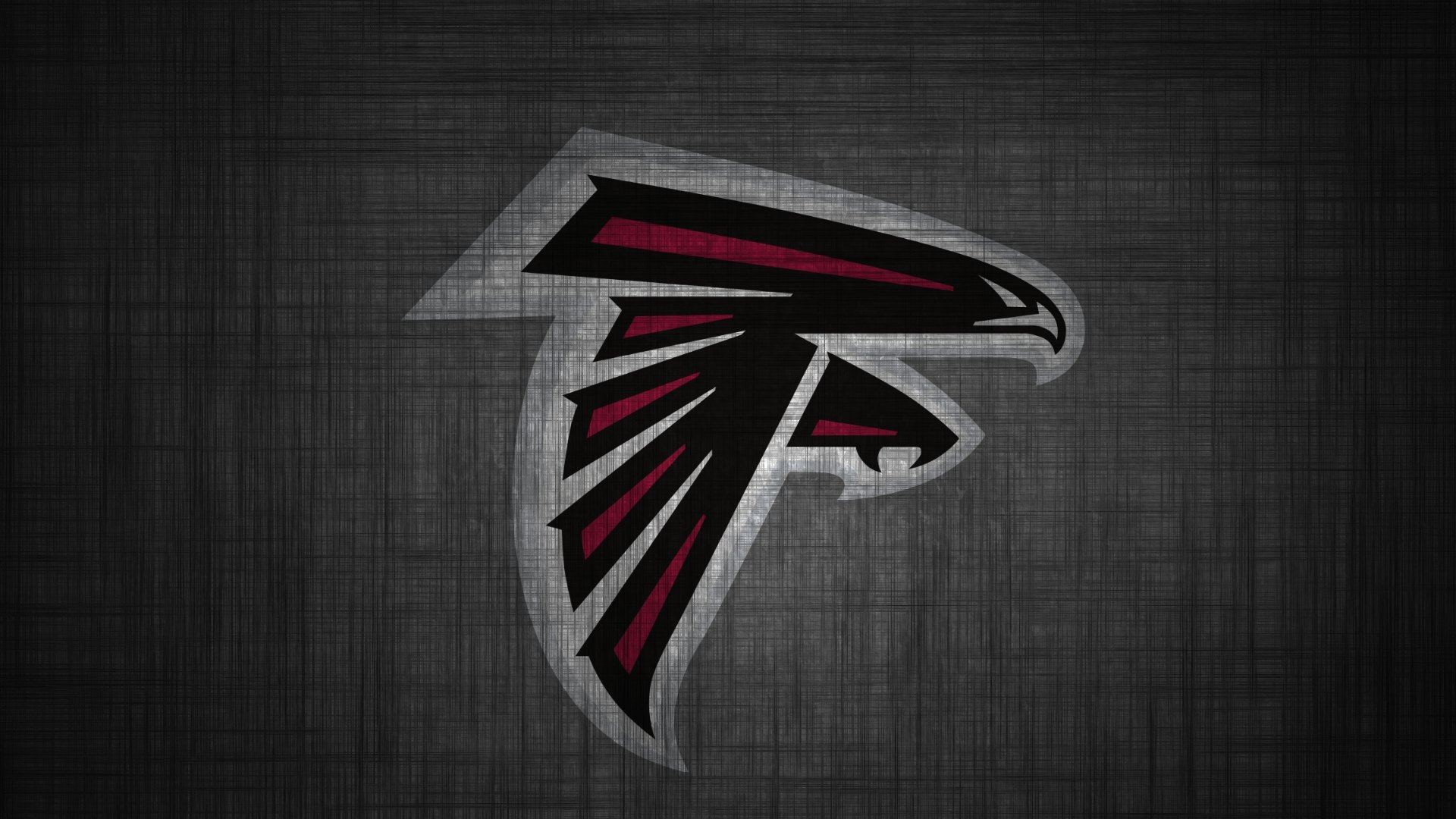 Atlanta Falcons Images: Atlanta Falcons Desktop Wallpaper ·① WallpaperTag