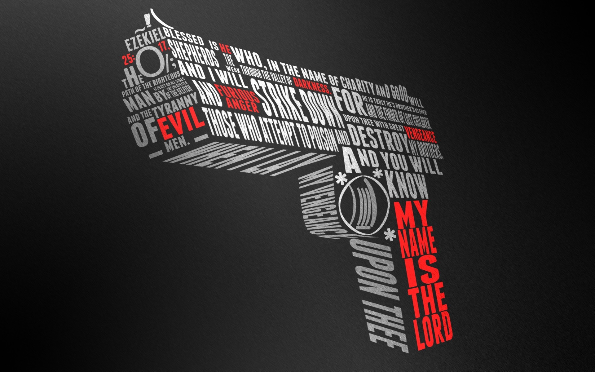 55 Gun Wallpapers 1 Download Free High Resolution For