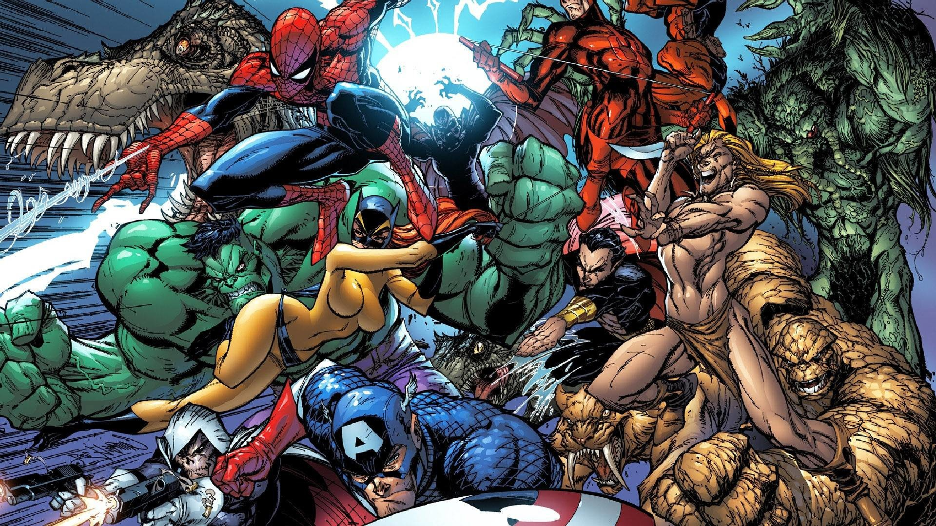 Must see Wallpaper Mac Marvel - 479454-top-marvel-villains-wallpaper-1920x1080-mac  Collection_583823.jpg