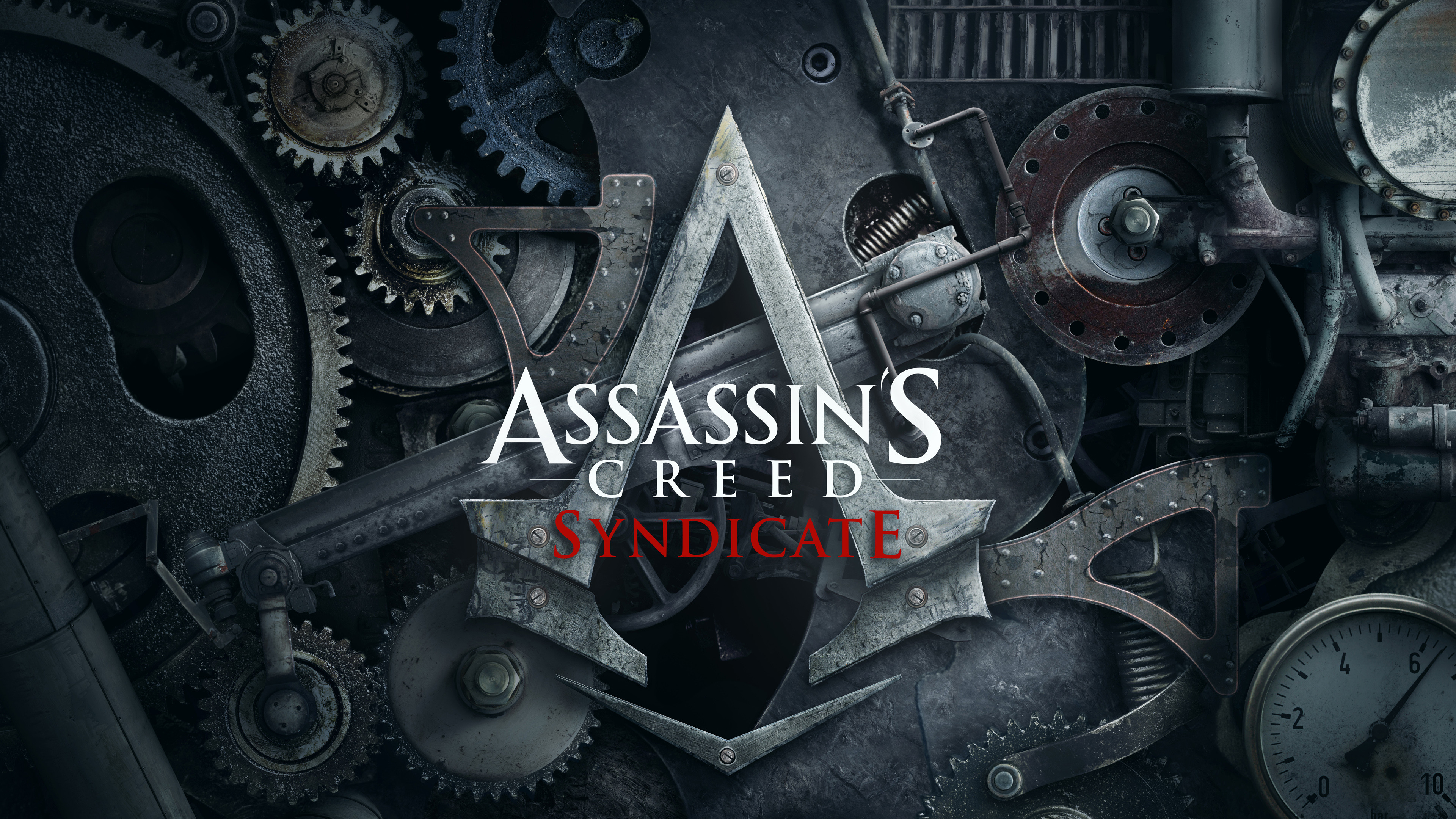 Most Inspiring Wallpaper Minecraft Assassin - 516353-full-size-assassins-creed-syndicate-wallpapers-3840x2160-for-1080p  You Should Have_583832.jpg