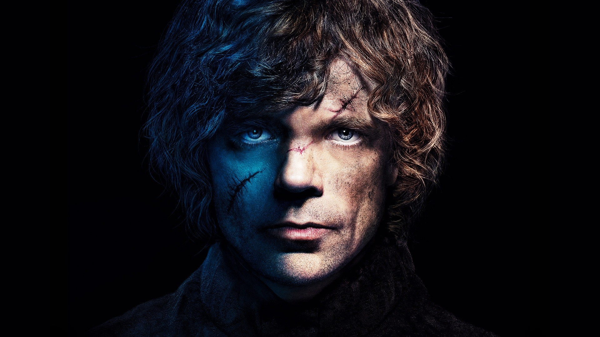 1920x1080 Preview Wallpaper Game Of Thrones Peter Dinklage Tyrion Lannister