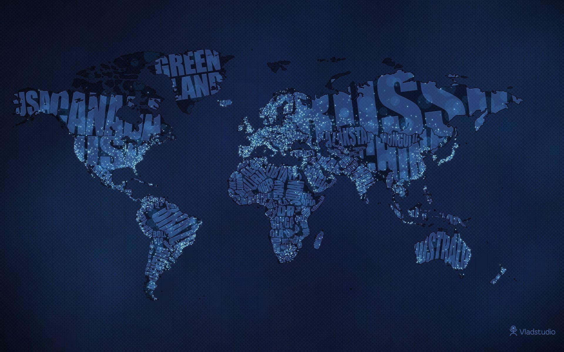 World map wallpaper high resolution 1920x1200 world map wallpapers high resolution wallpaper cave download wide gumiabroncs Image collections