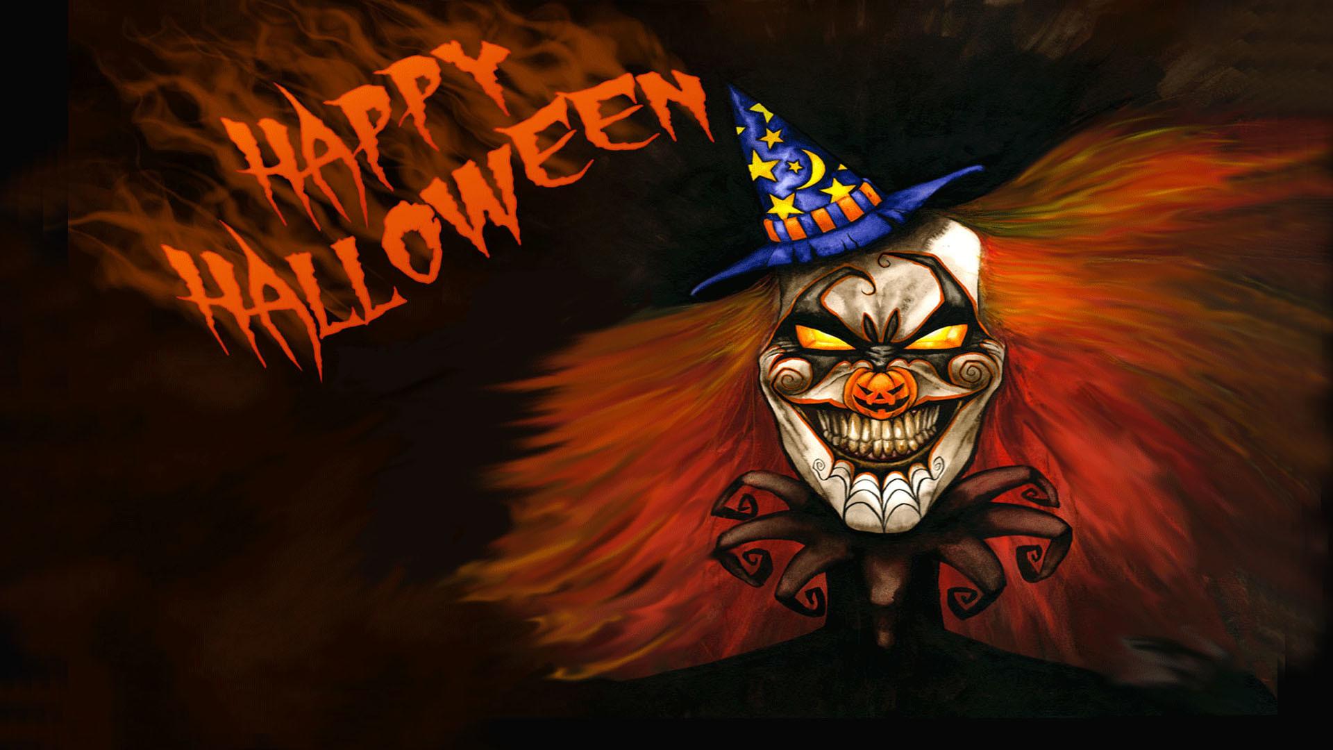 scarecrow halloween costume batman
