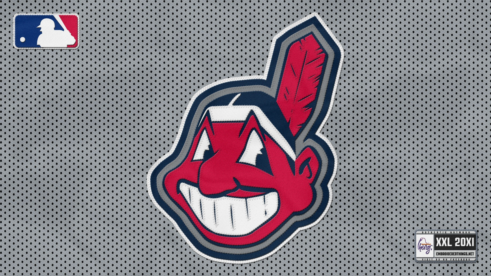 Cleveland Indians: Cleveland Indians Wallpaper ·① Download Free Beautiful