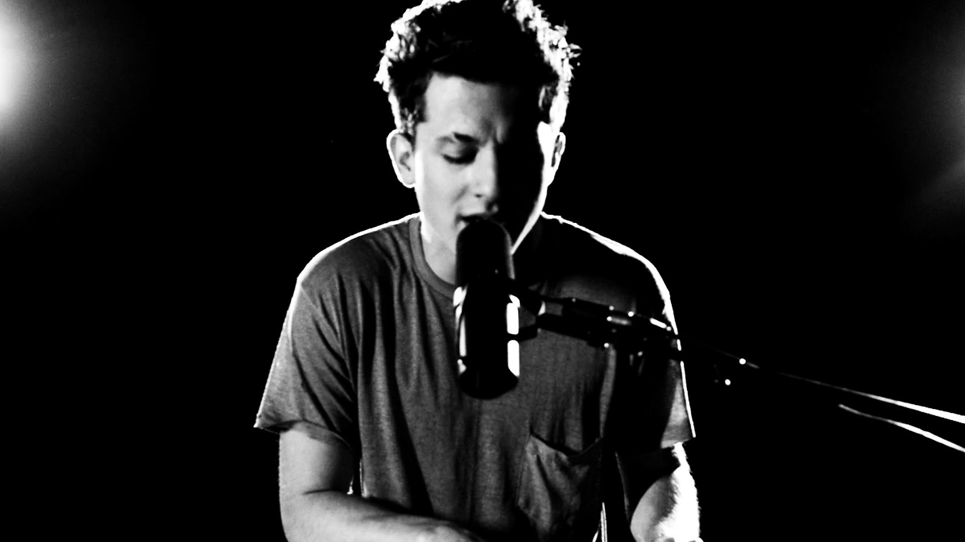 Charlie Puth Wallpapers ·① WallpaperTag