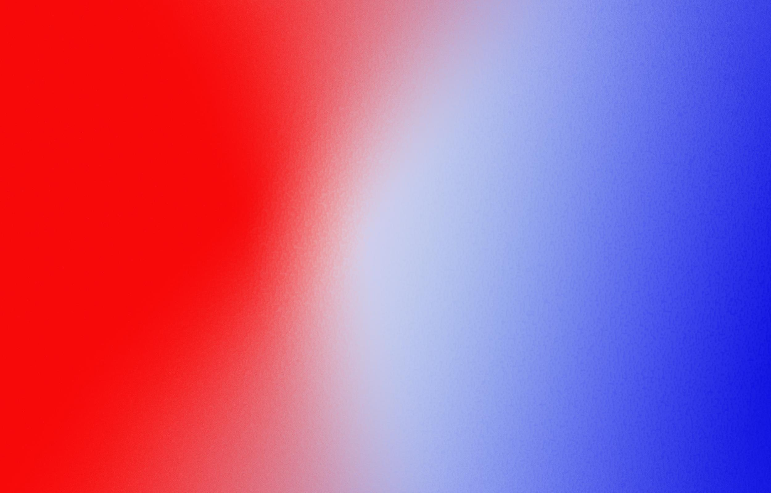 Red White And Blue Background 1 Download Free Cool High Resolution