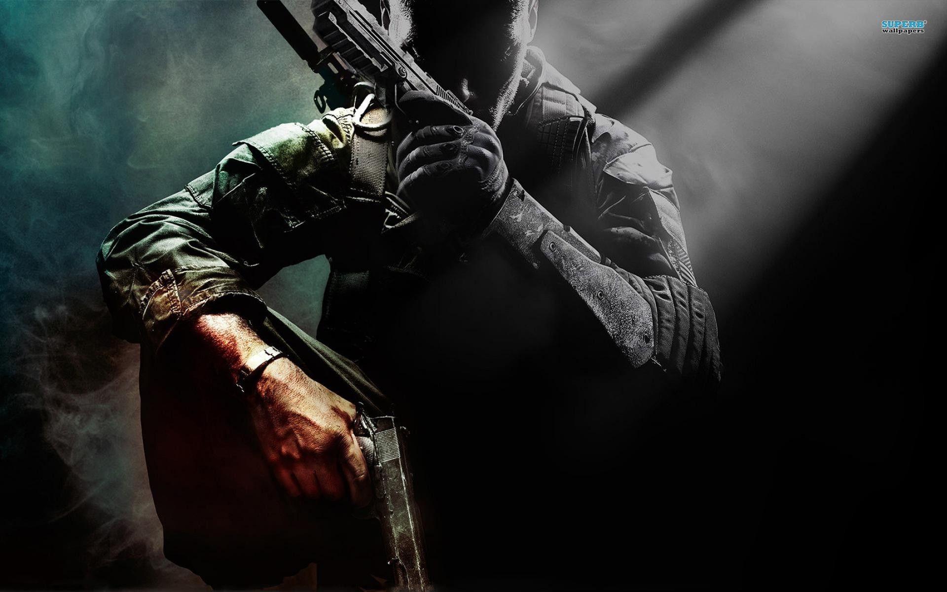 Black Ops Backgrounds Wallpapertag