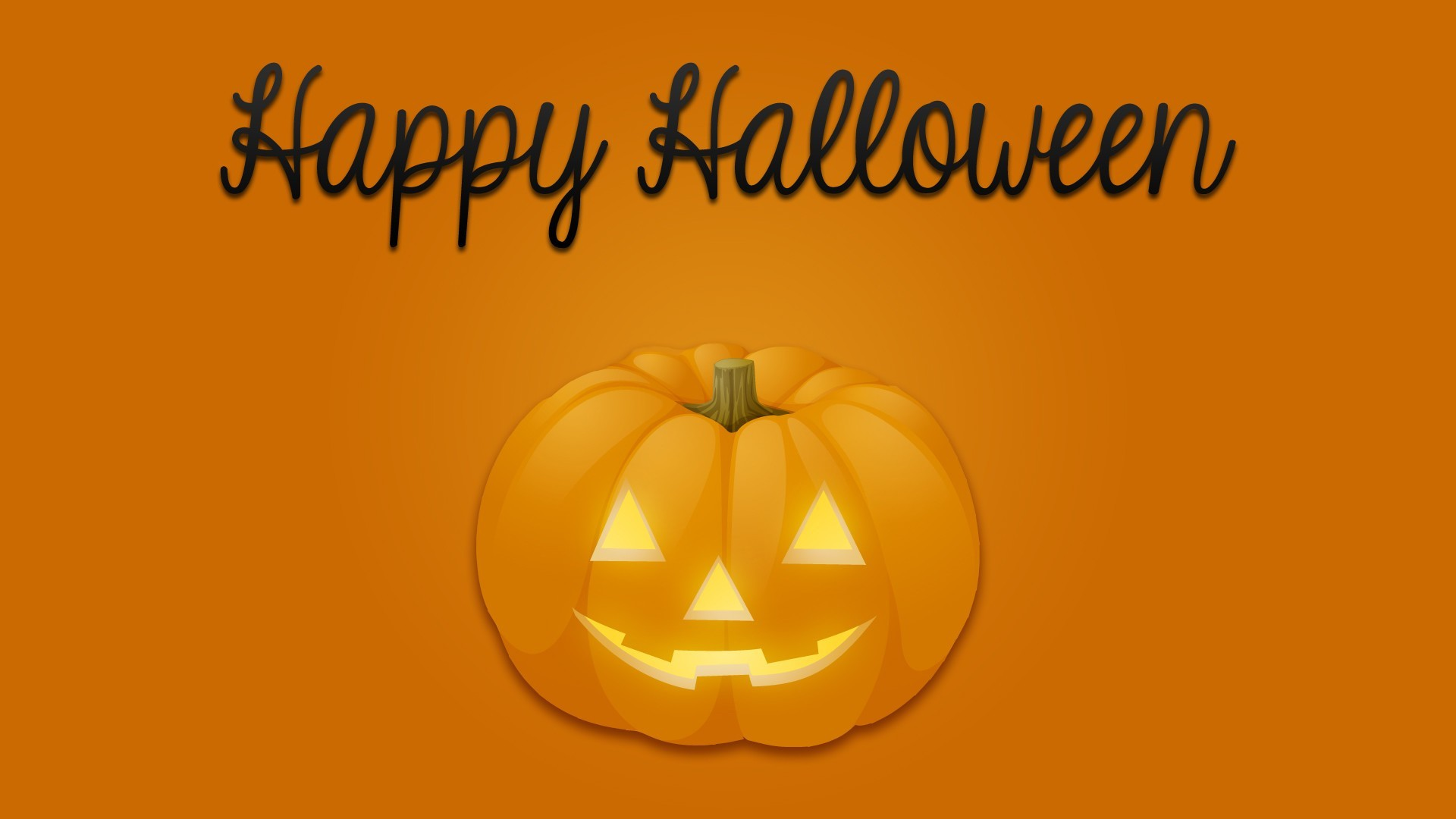 Cute Halloween Wallpapers Wallpapertag